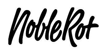 Noble Rot.jpg