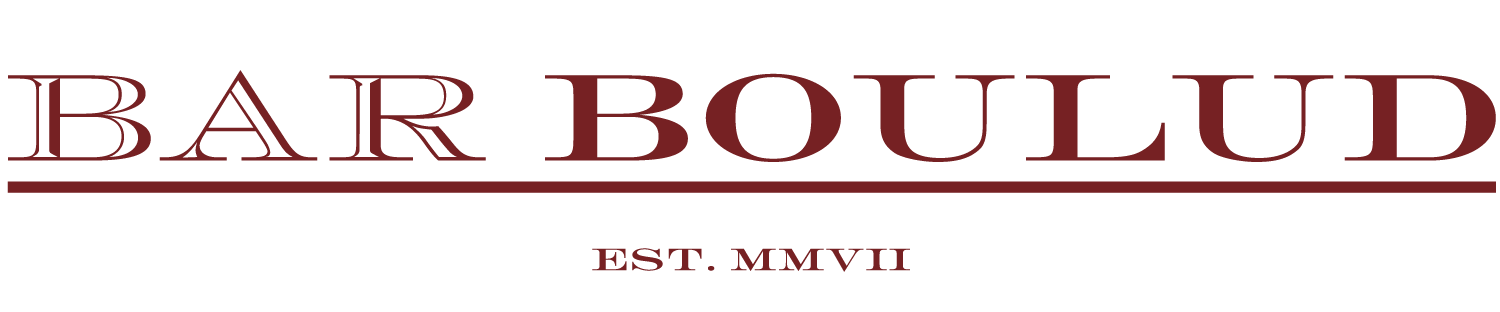 us.barboulud.png