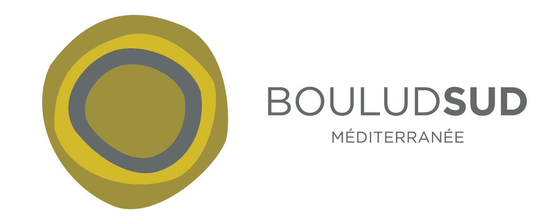 us.bouludsud.png