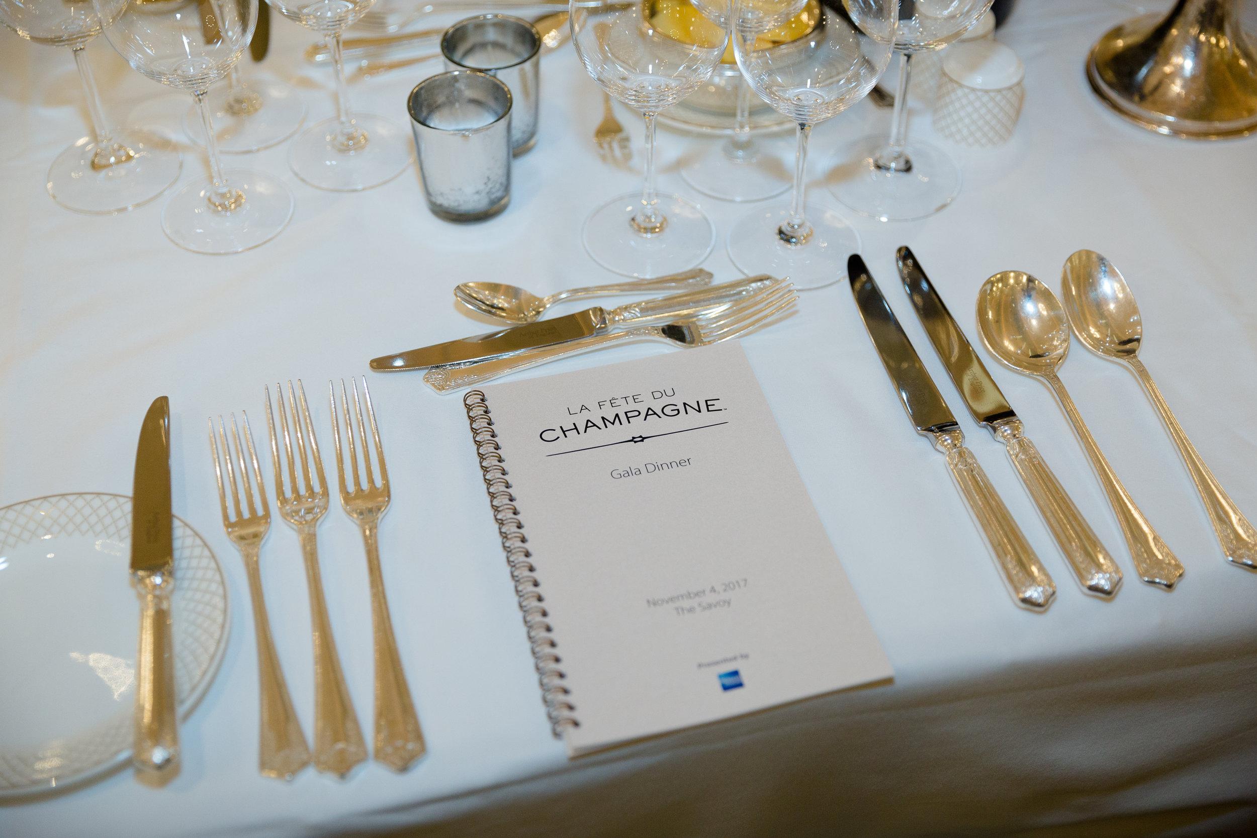 Copy of Le Fete 2nd Dinner Event Nov 2017-22.jpg