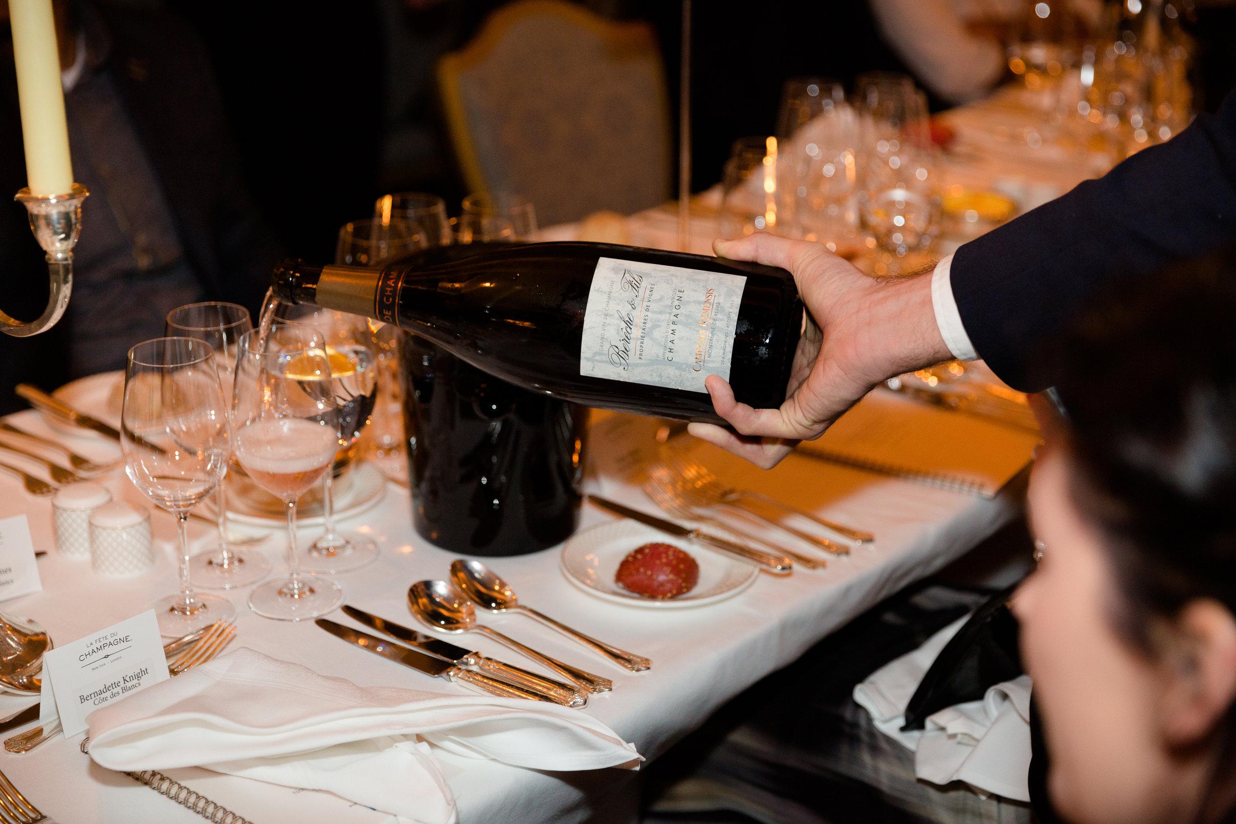 Copy of Le Fete 2nd Dinner Event Nov 2017-110.jpg