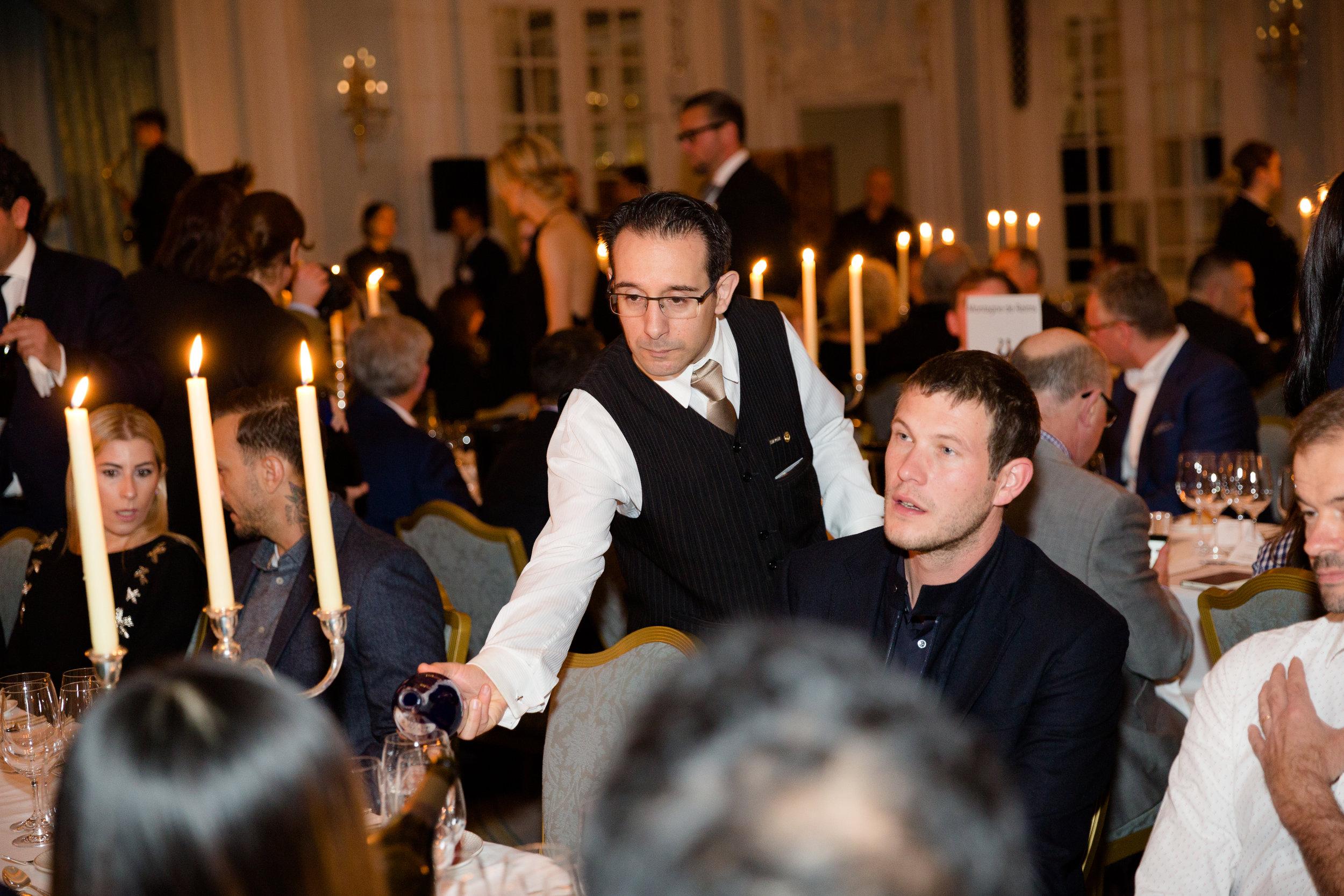 Copy of Le Fete 2nd Dinner Event Nov 2017-111.jpg