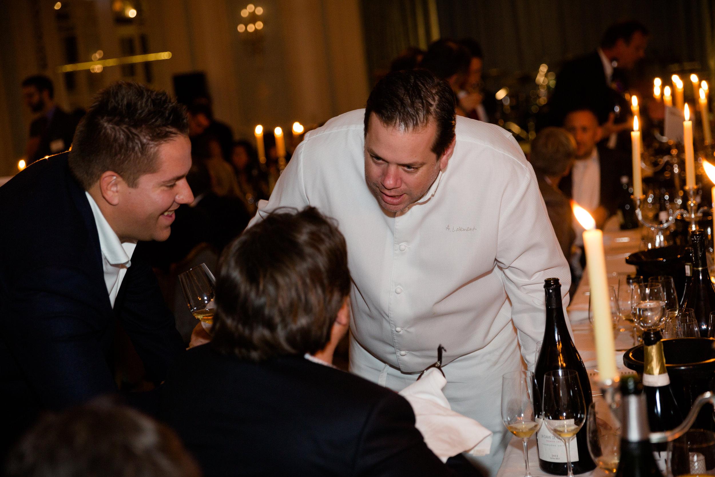 Copy of Le Fete 2nd Dinner Event Nov 2017-230.jpg
