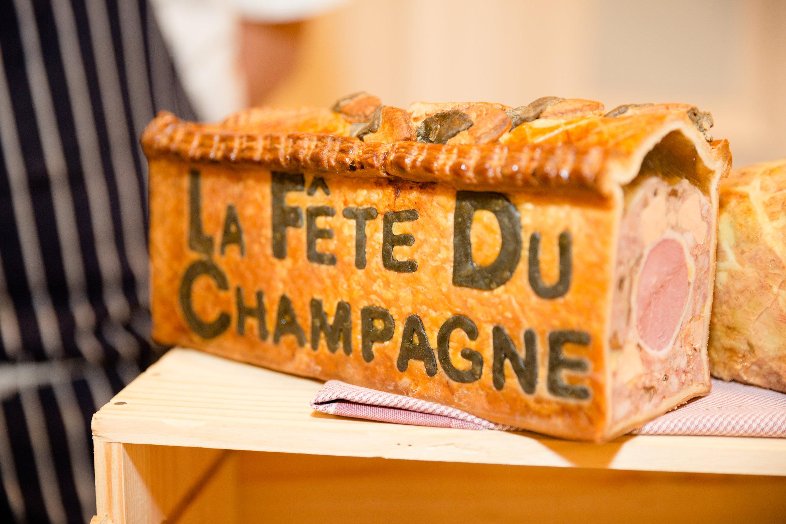 Copy of Le Fete Day Event Nov 2017-185.jpg