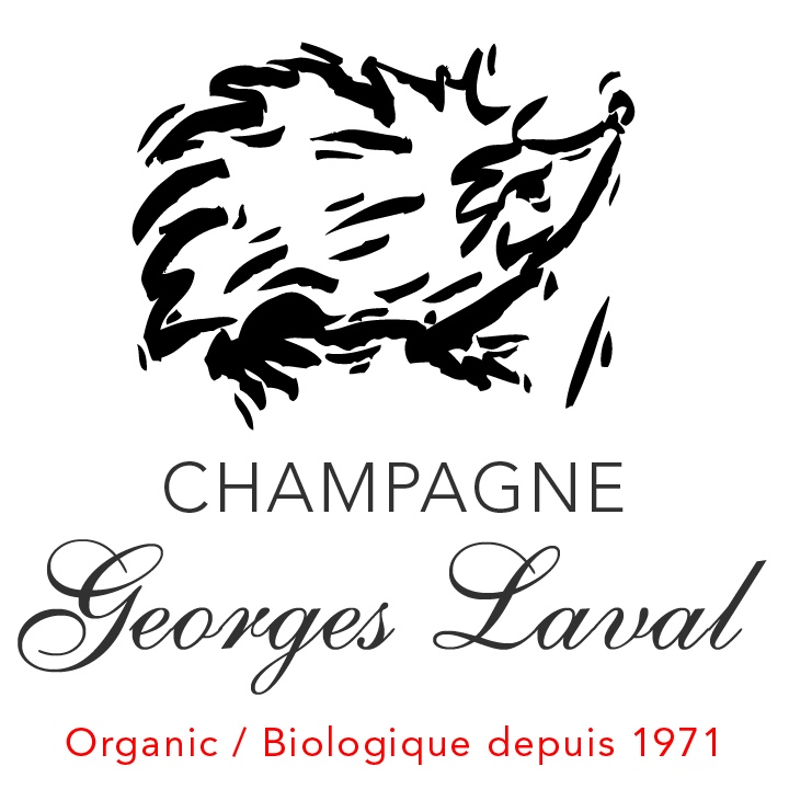 Logo Champagne Georges Laval.jpeg