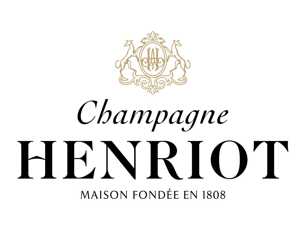 logo-Henriot_noir-or-dorure.jpg
