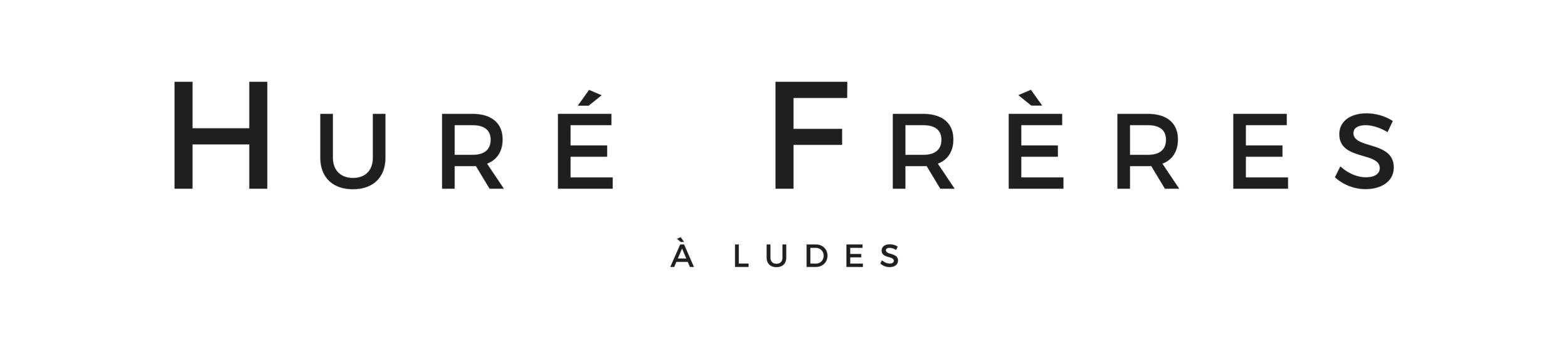 Logo HF 2018.png