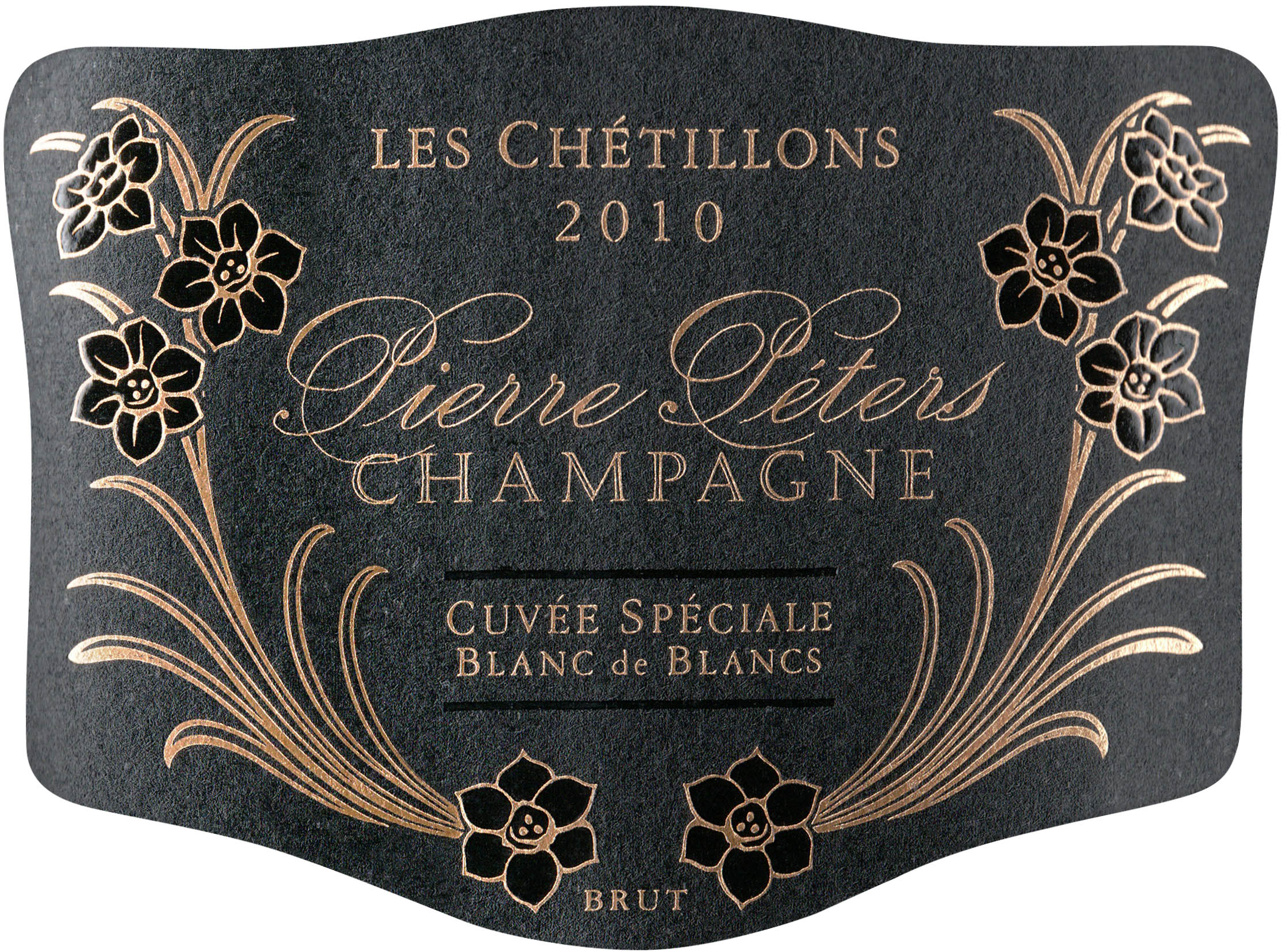 champagne-cuvee-speciale-les-chetillons-pierre-peters-4.jpg