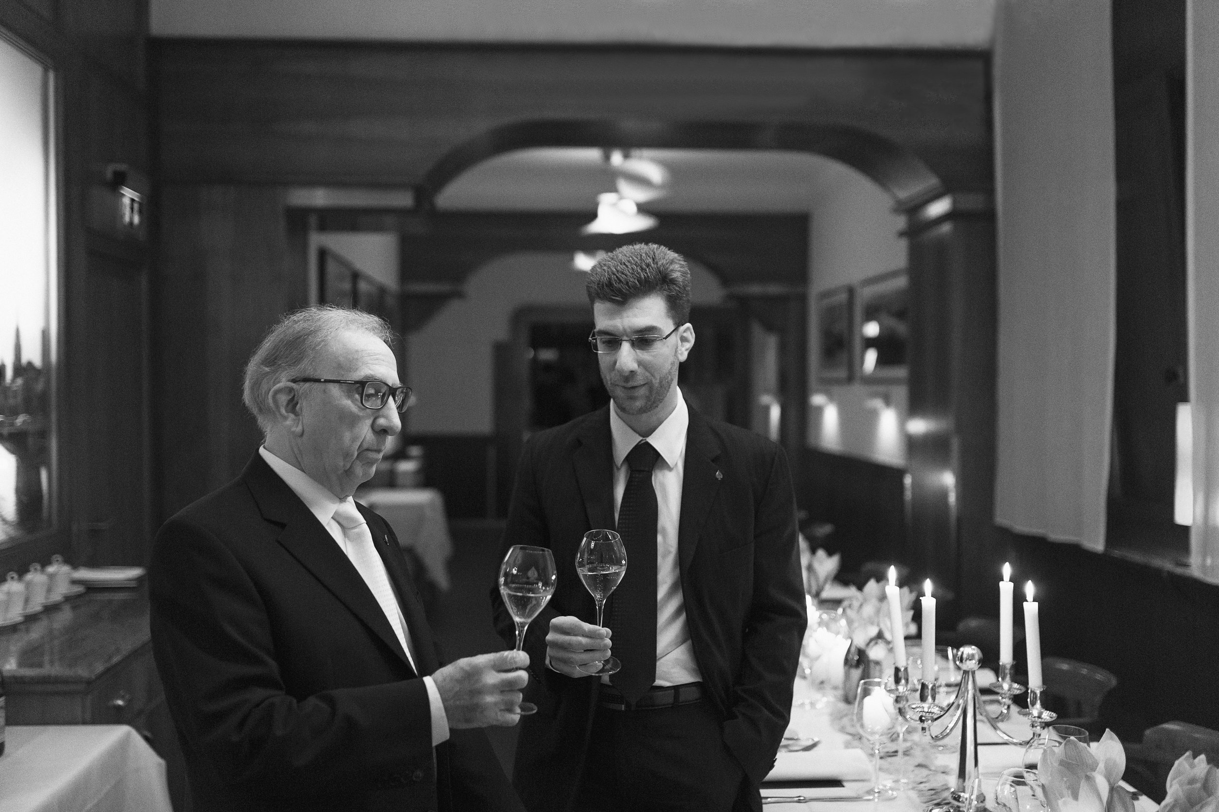 Chef de Cave & Head Winemaker, Jean-Jacques and Alexandre Cattier .jpg