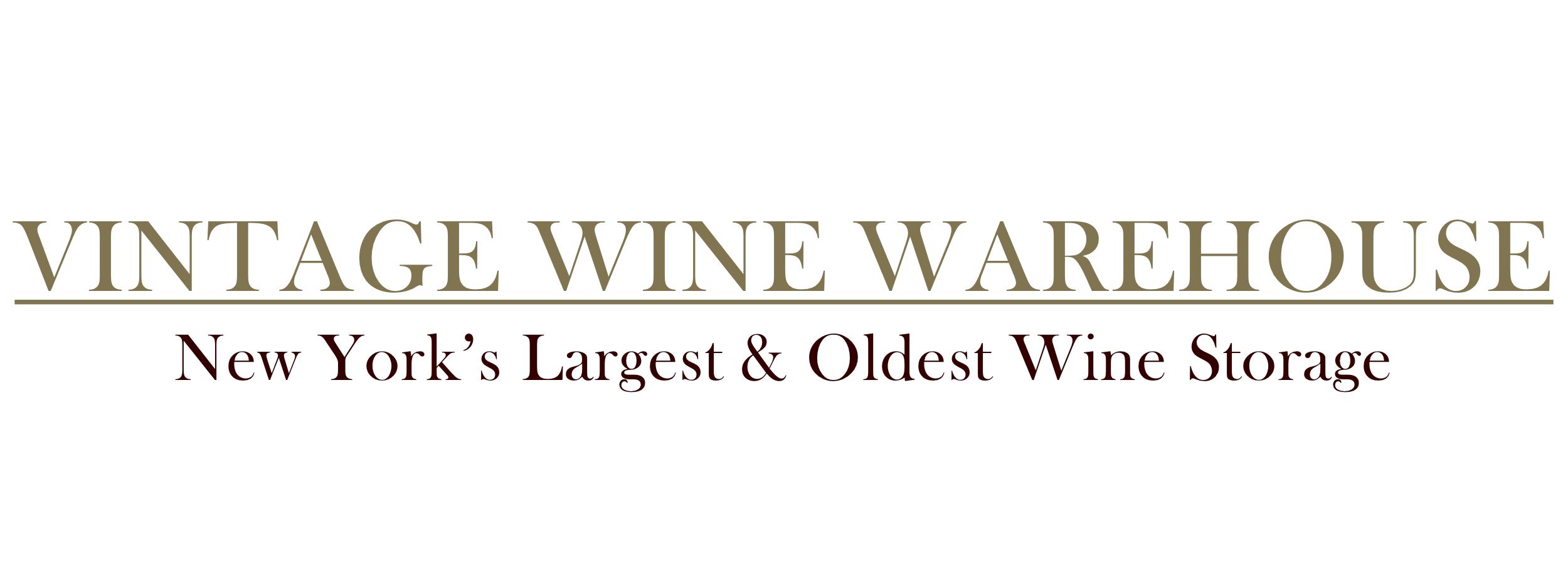 Vintage Wine Warehouse Test (6).png