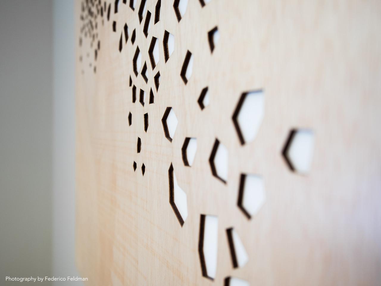 hotel diseño interiorismo  (4)_C.jpg