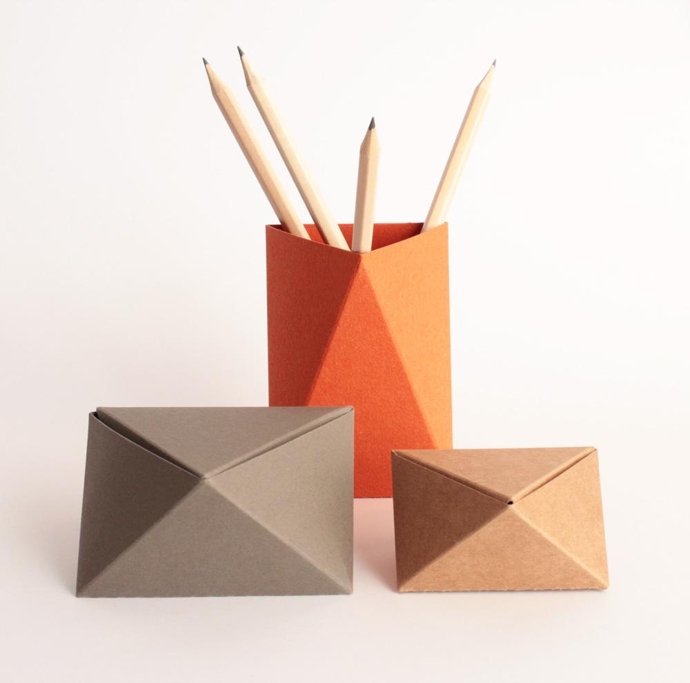 orange_grey-craft_s.jpg