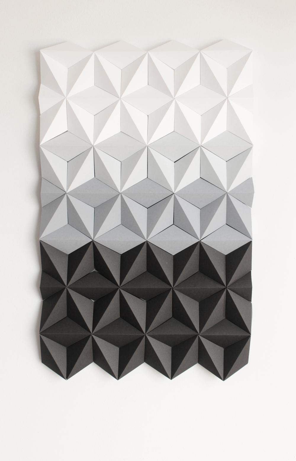 02 White to Black 64x40_web.jpg