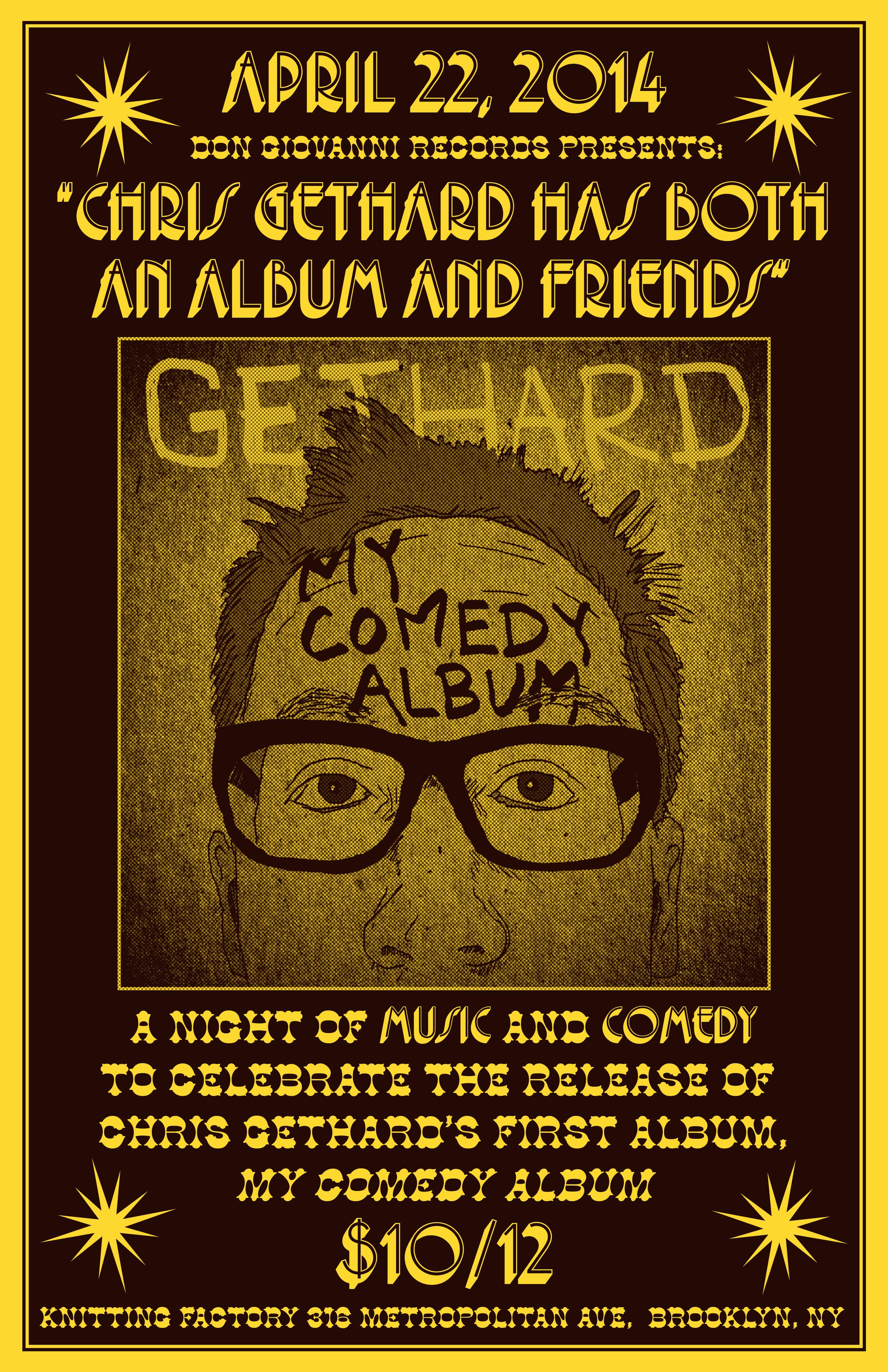 gethard poster italics.jpg