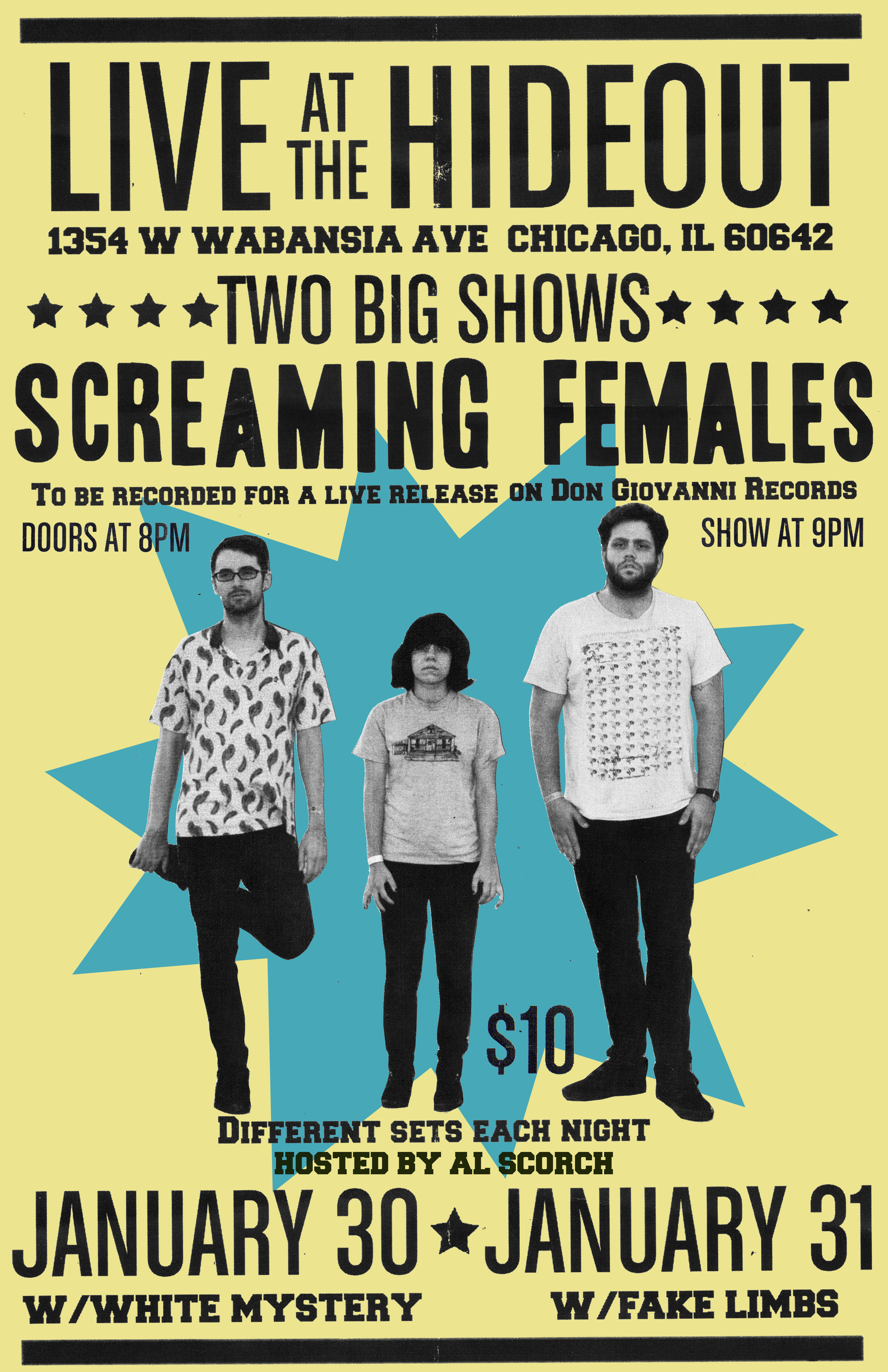 live screamales poster.jpg