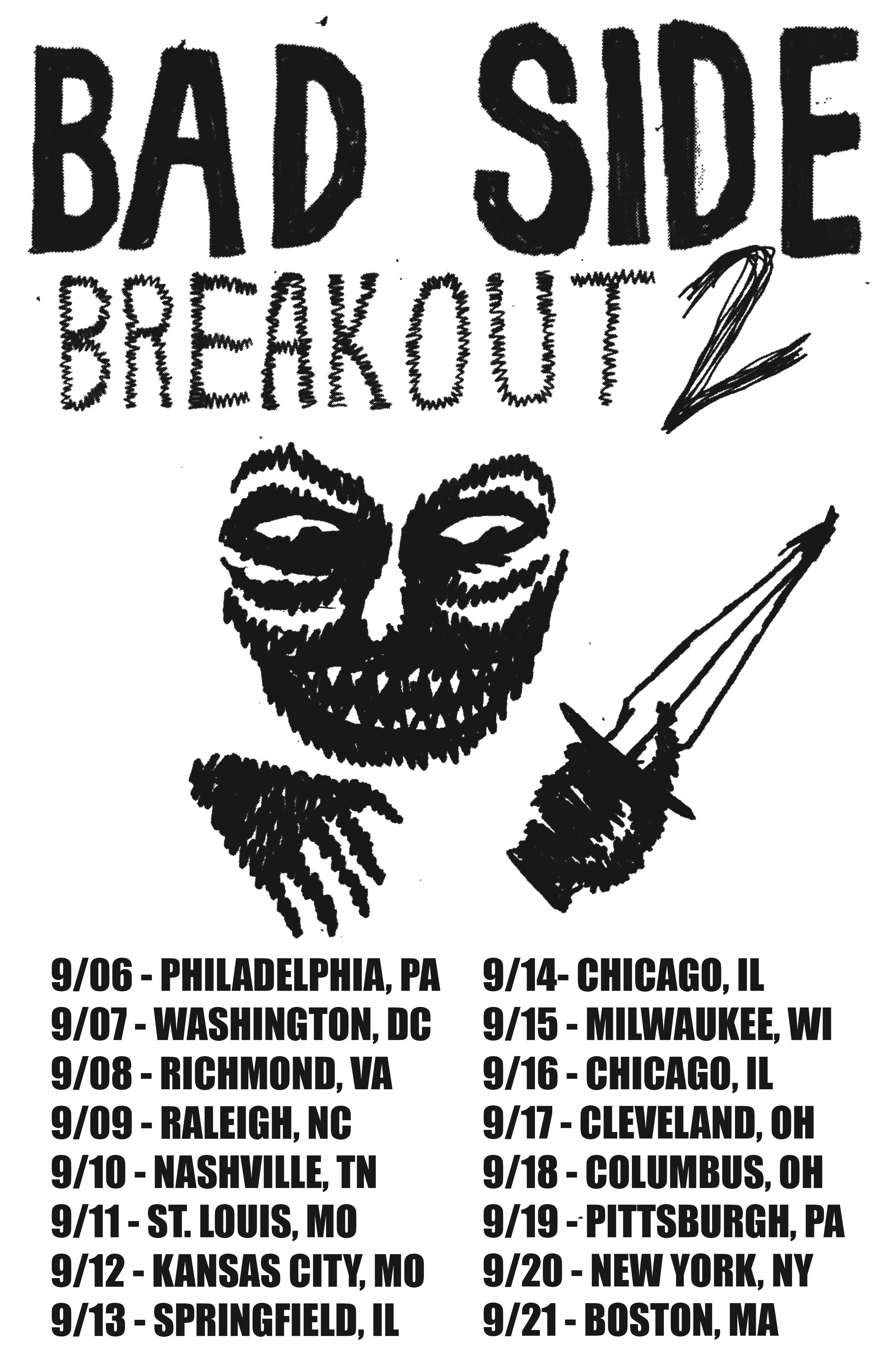 bad side tour2 poster.jpg