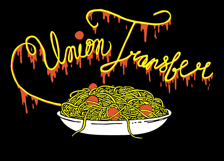 UT Spaghetti drip NOT FINAL.jpg