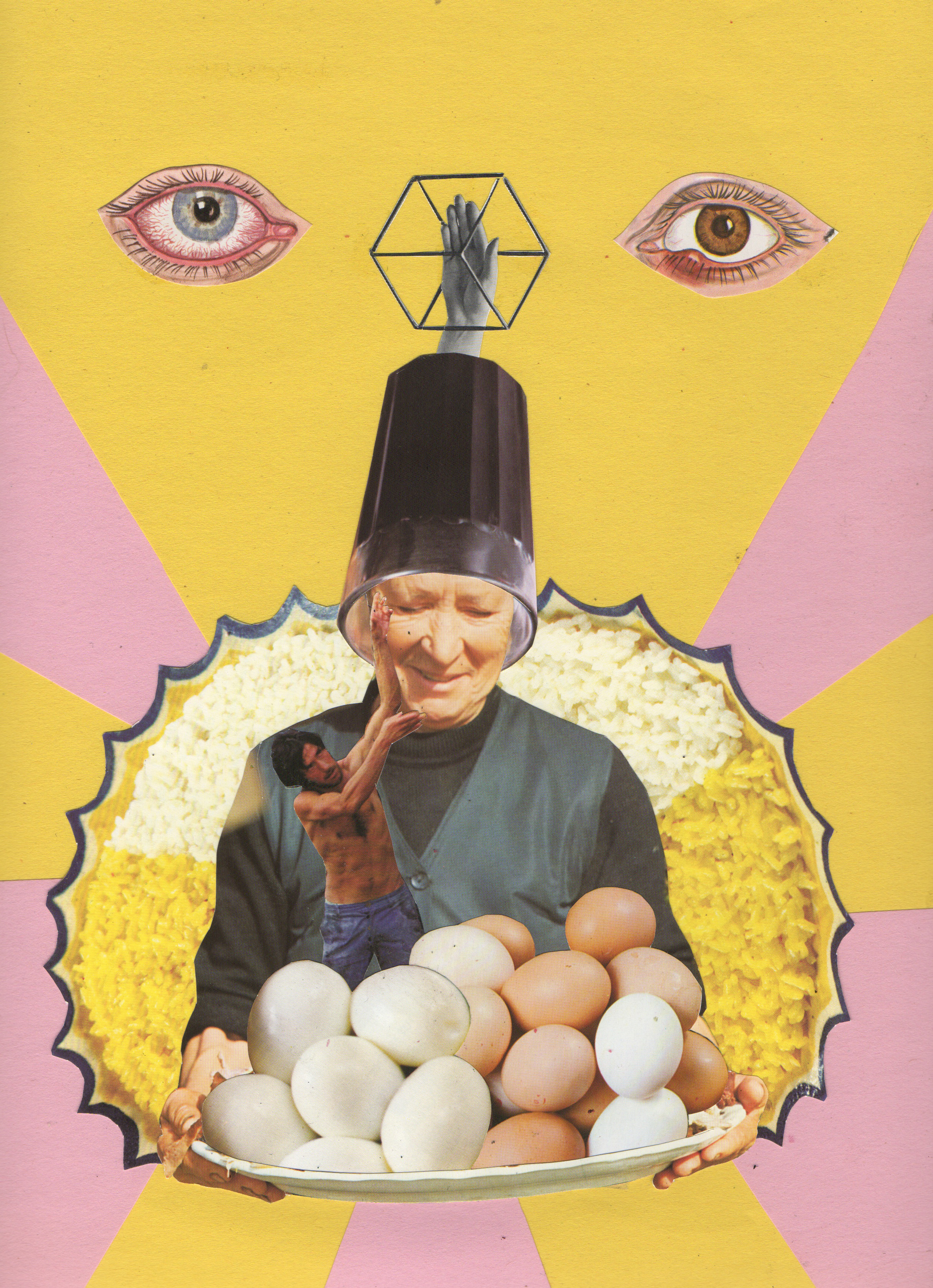 egg lady.jpg