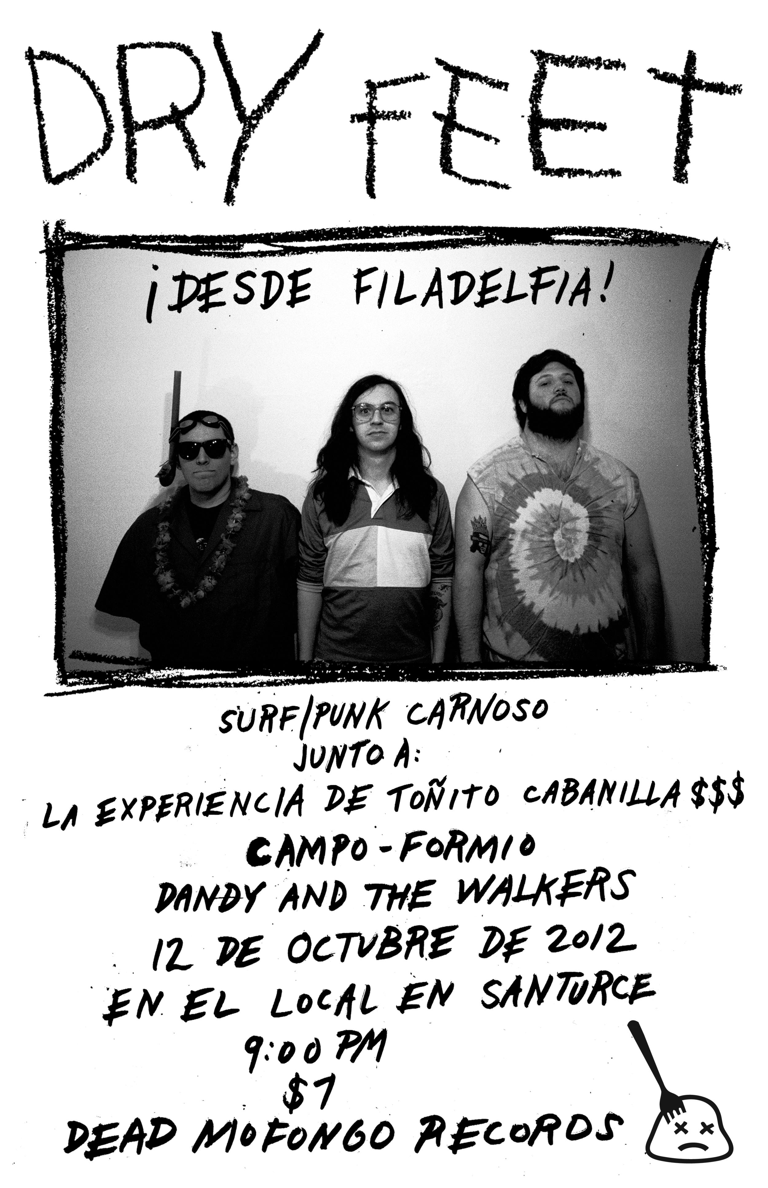 dry feet puerto rico tour poster.jpg