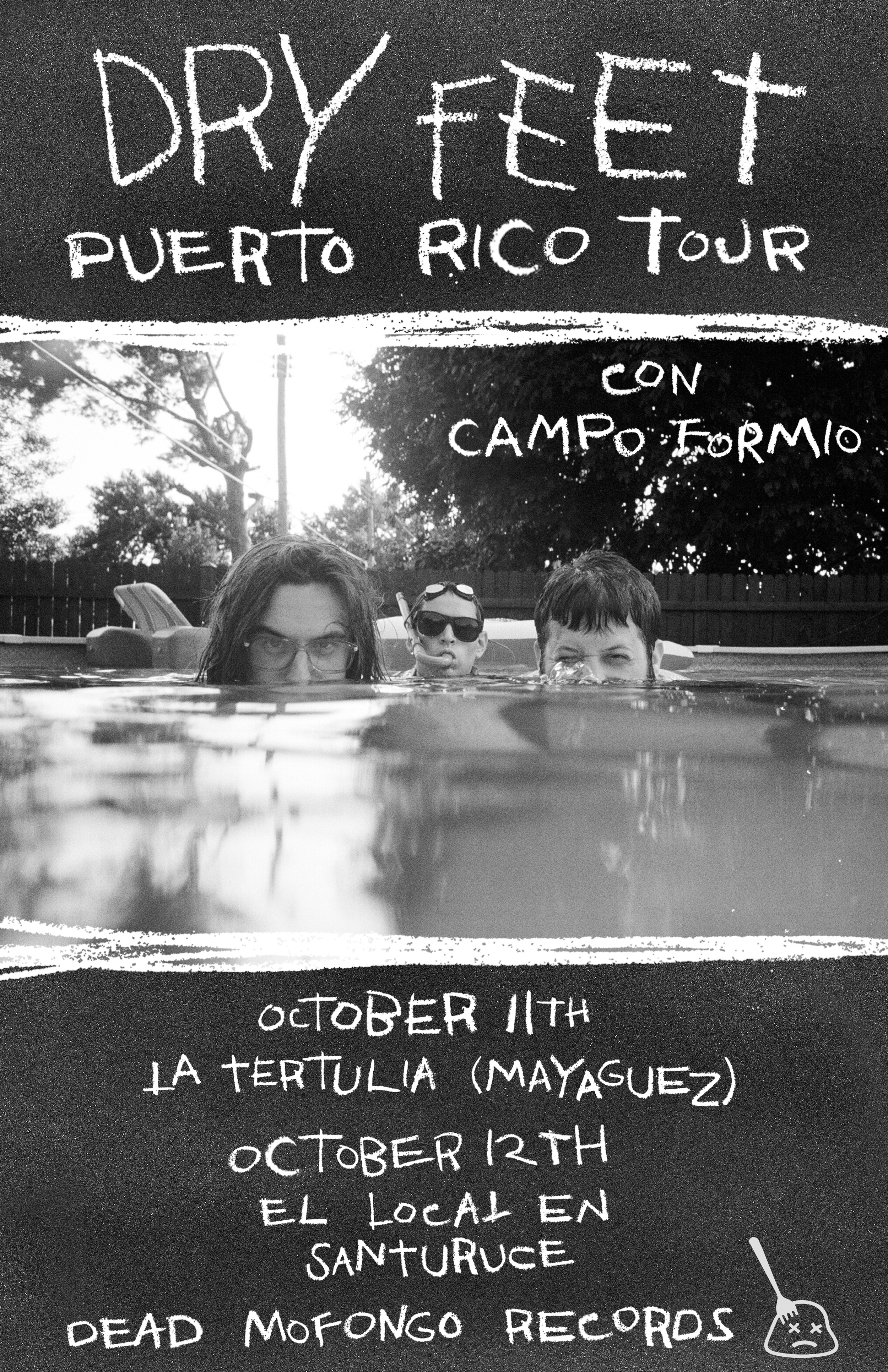 dry feet campo tour poster.jpg