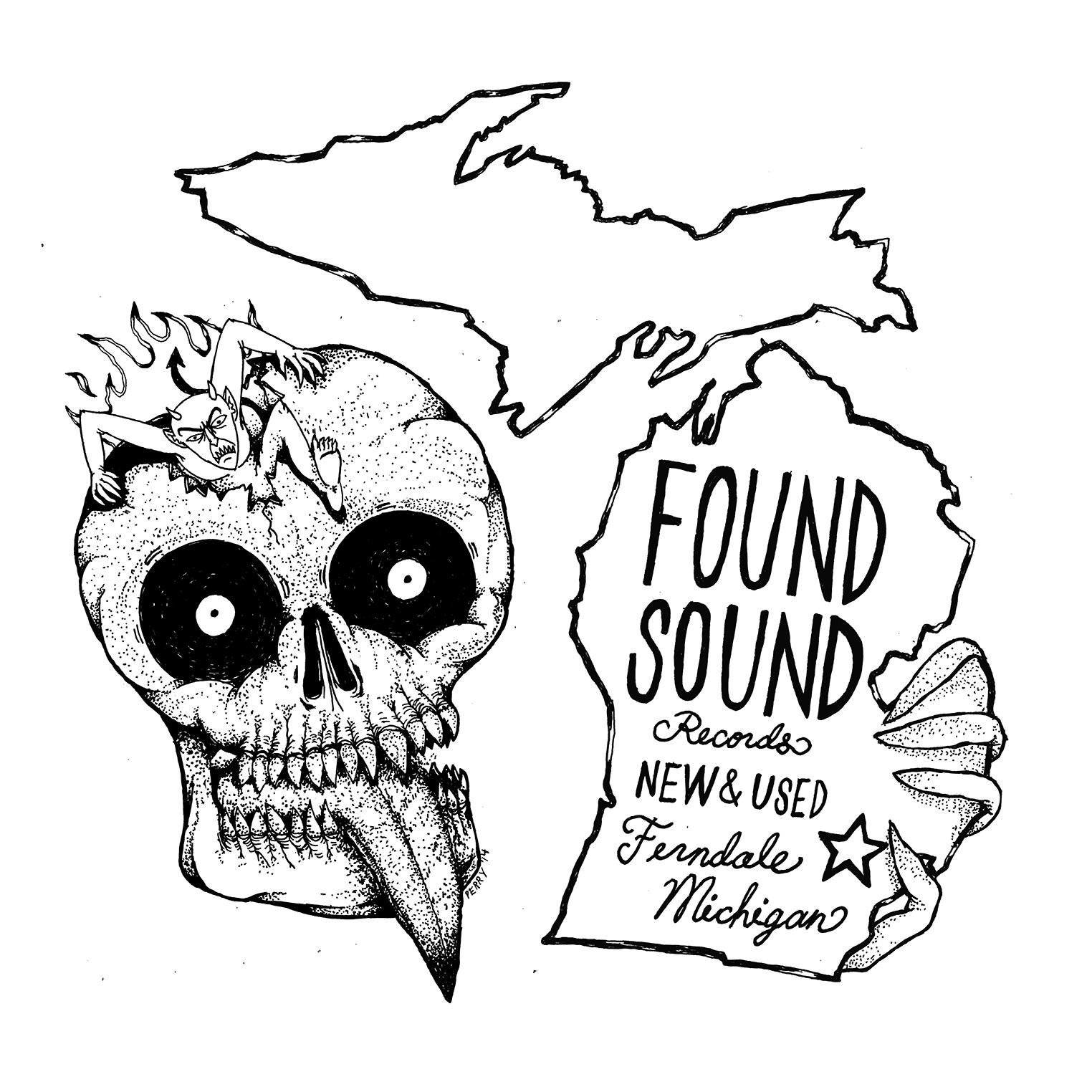 found sound shirt.jpg