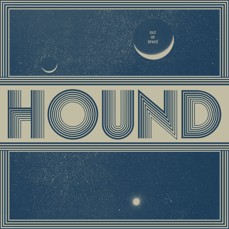 hound lp 2 .jpg