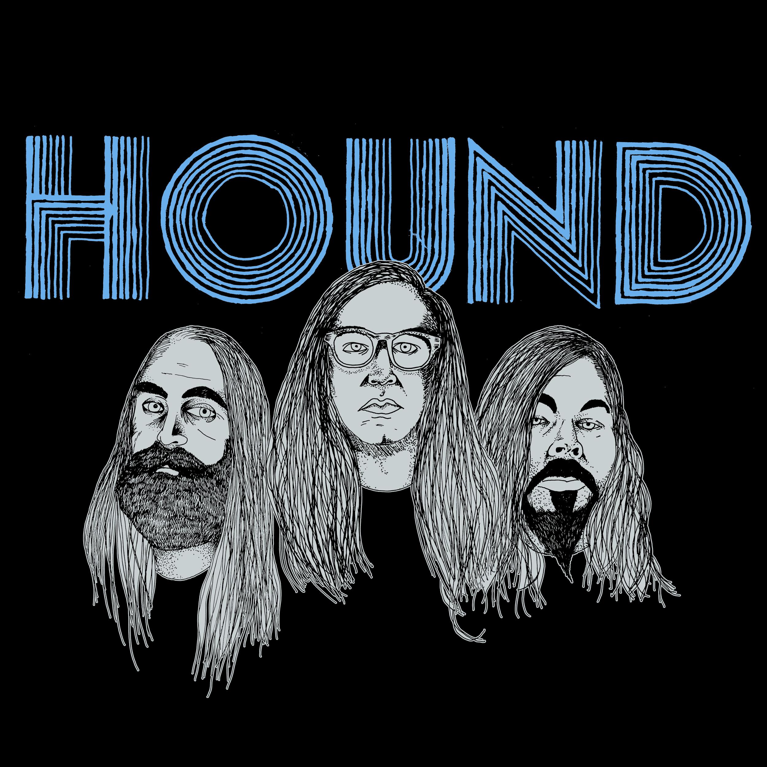 hound drawings shirt.jpg