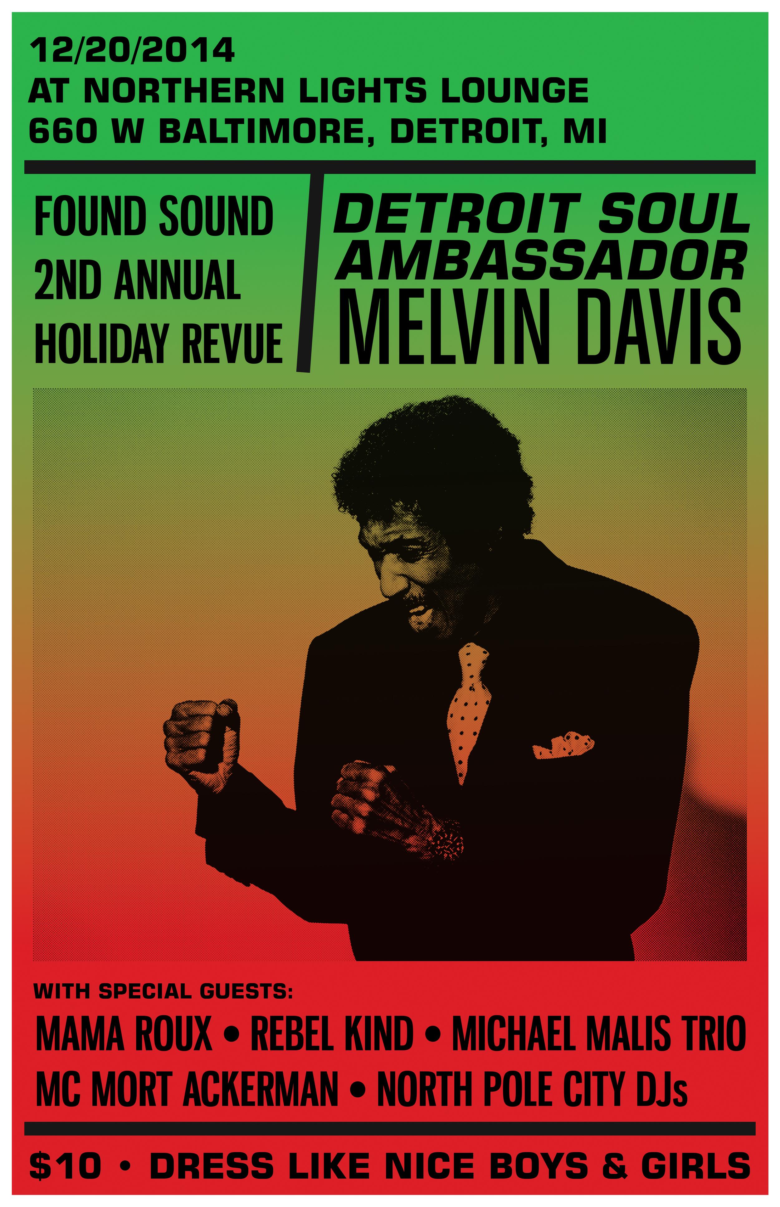 found sound holiday poster.jpg