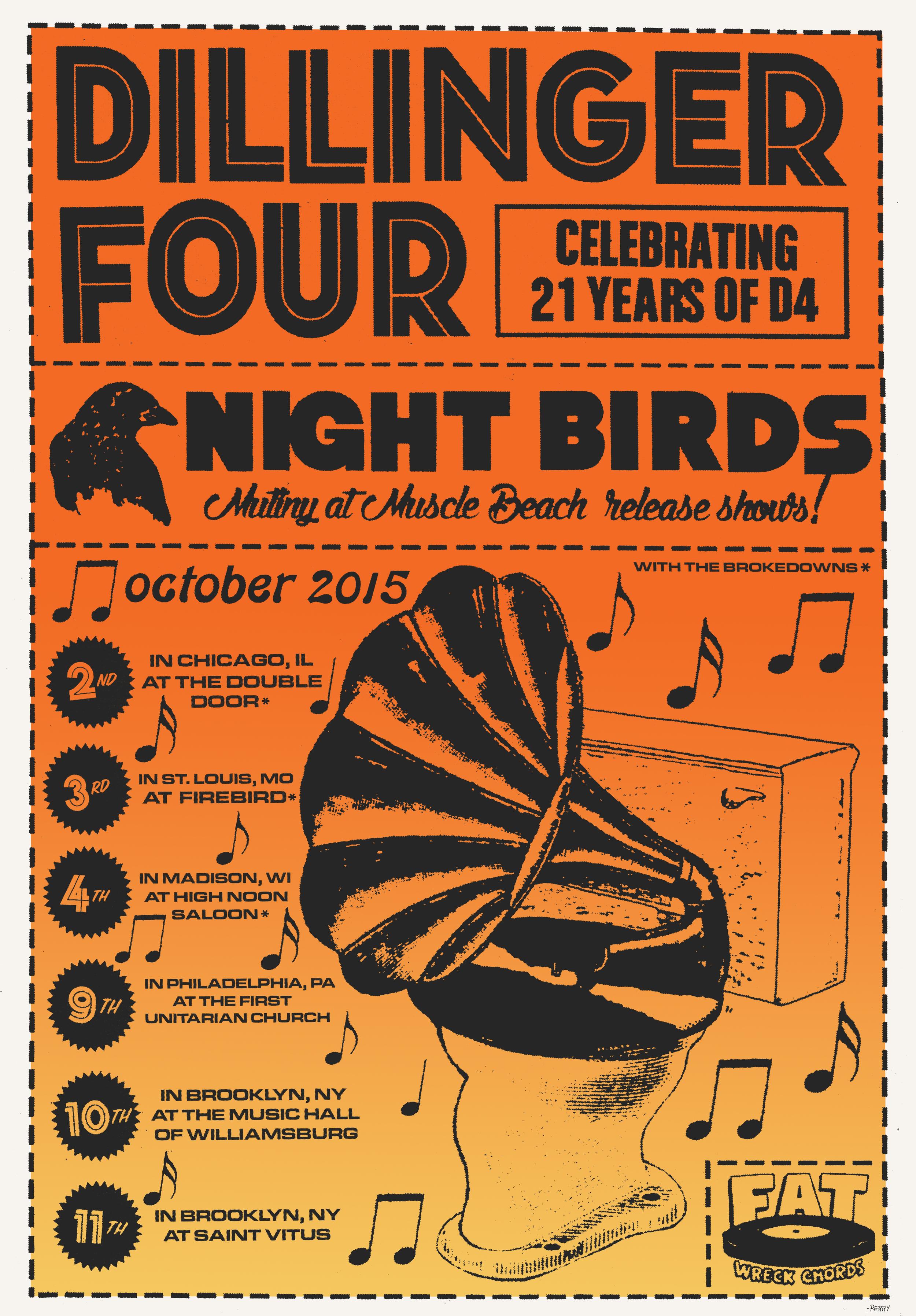 night birds poster more dates.jpg