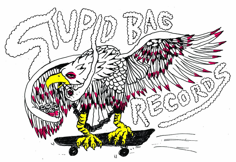 stupid bag eagle.jpg