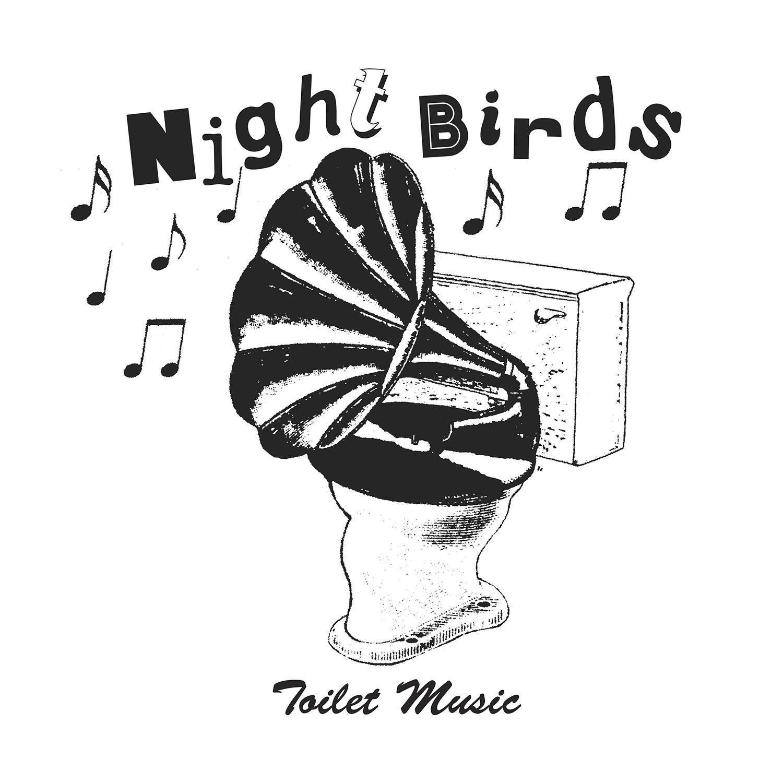 night birds shirt.jpg