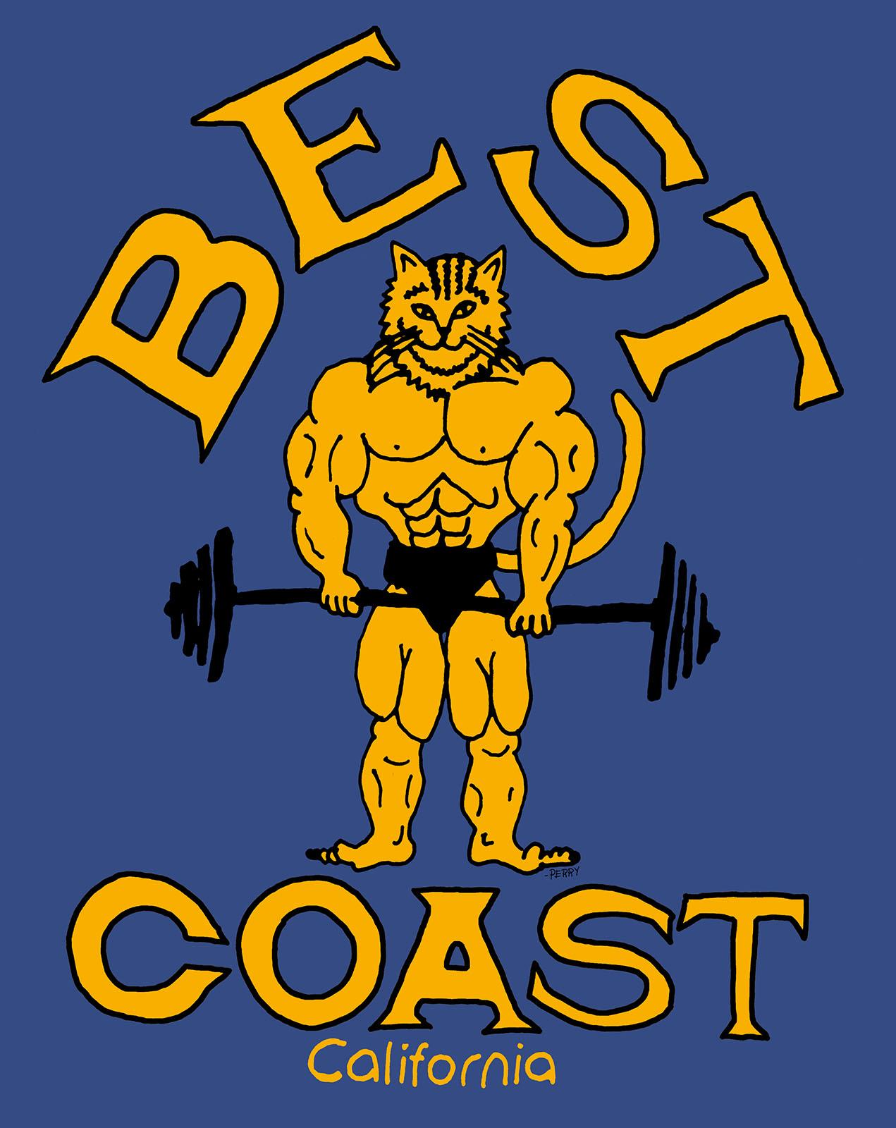 BC Gym shirt.jpg
