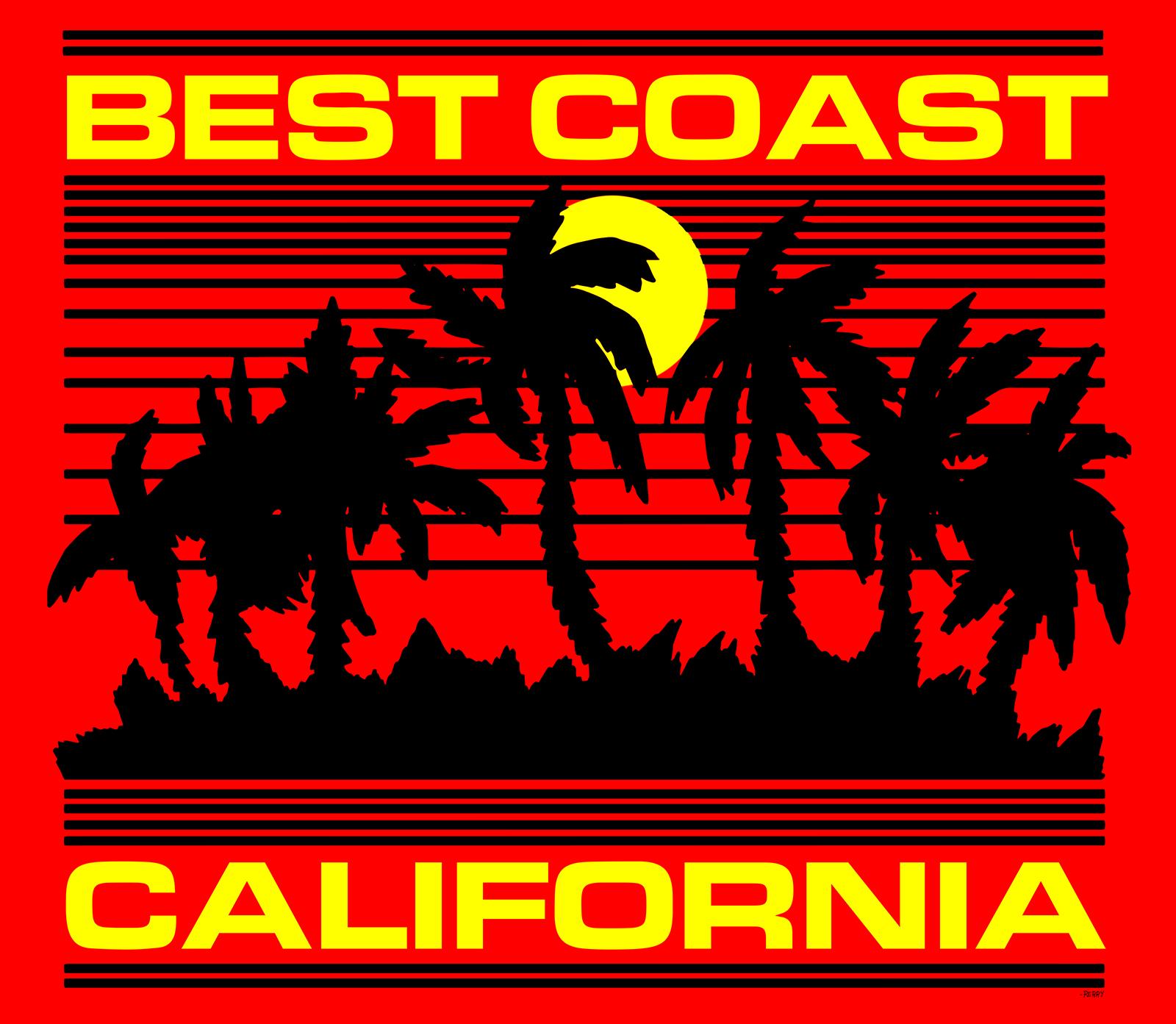 best coast sunset.jpg
