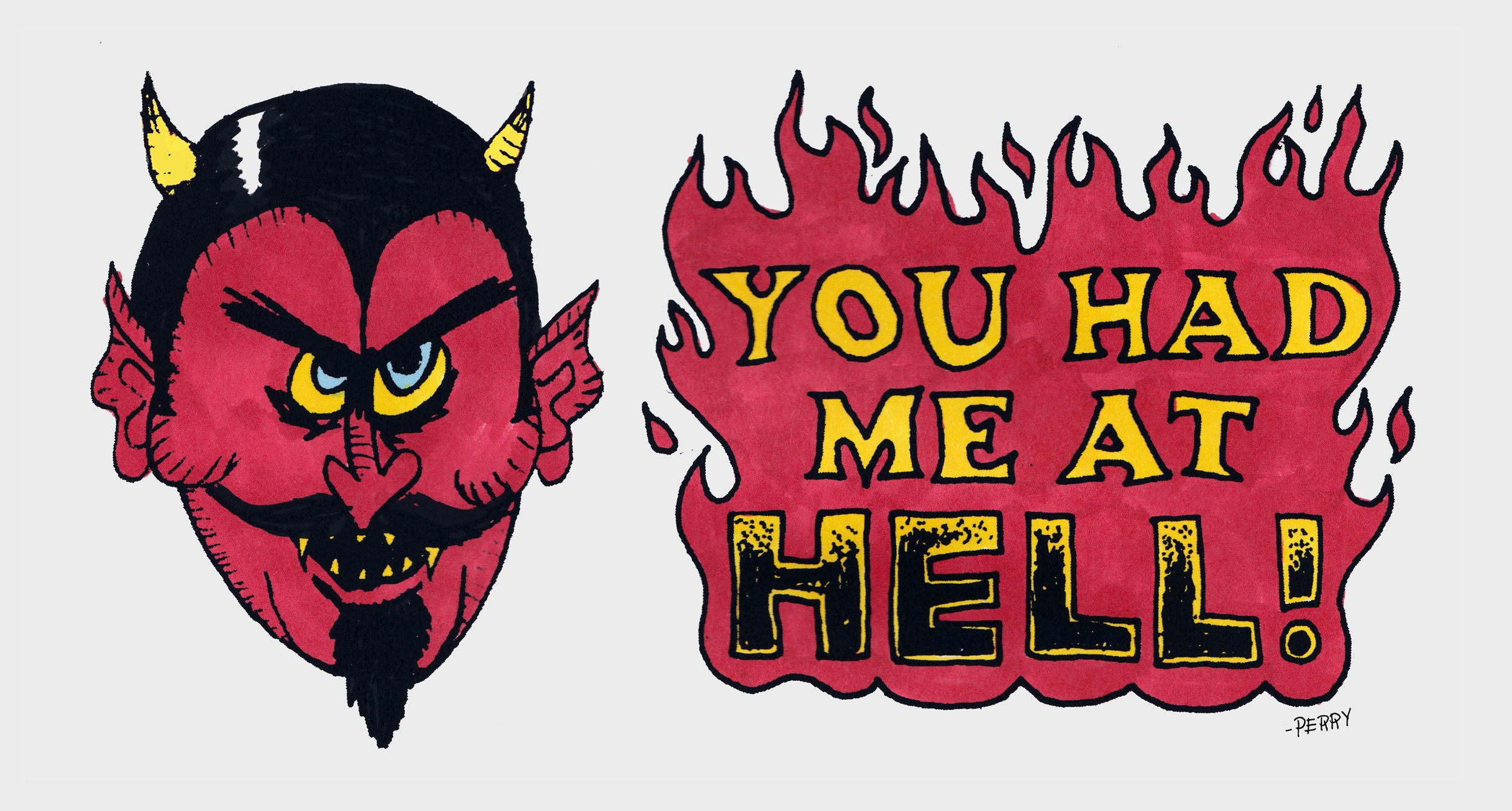You Had Me At HELL.jpg