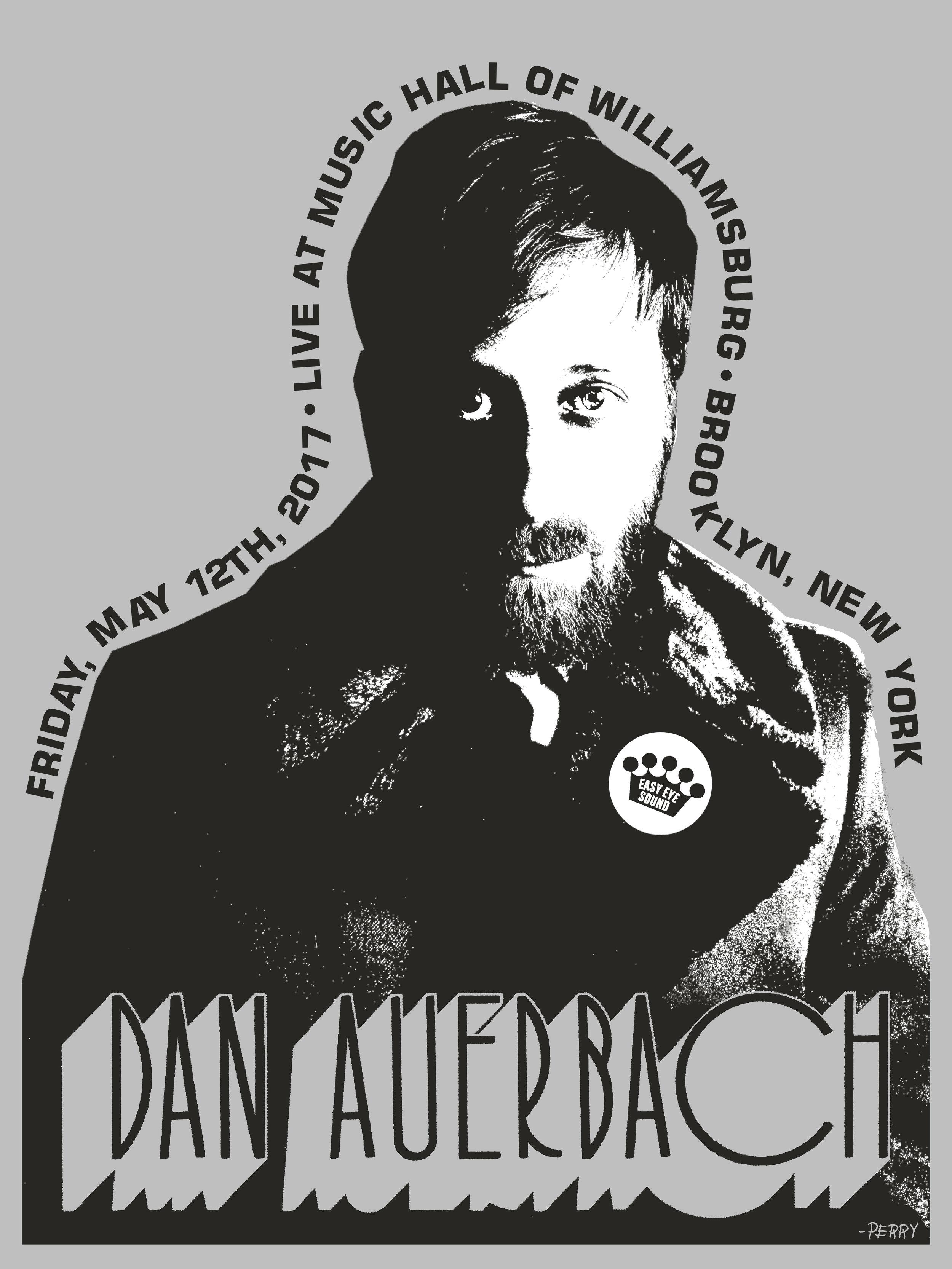 DA_MHOW_Poster for print.jpg