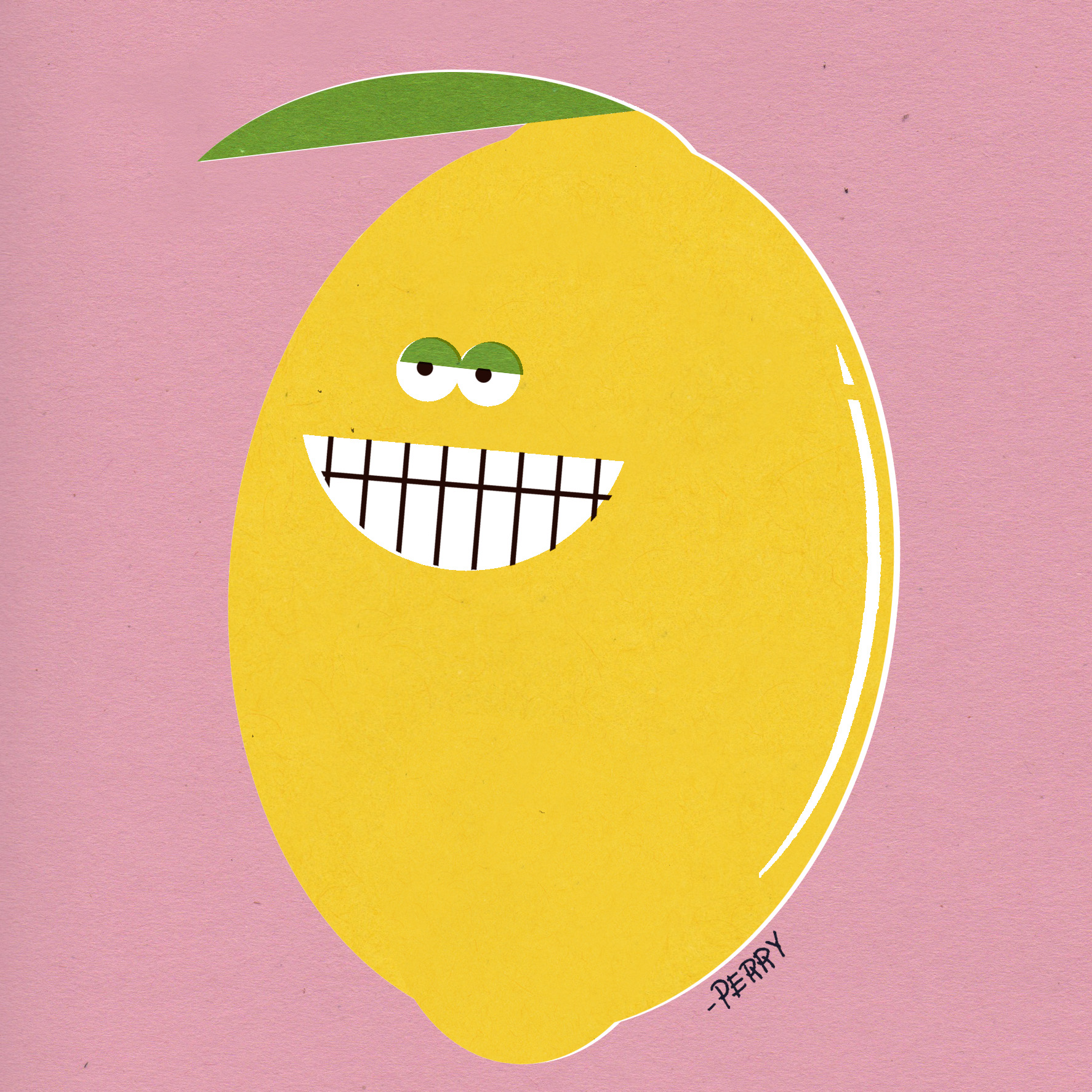 happy lemon.jpg
