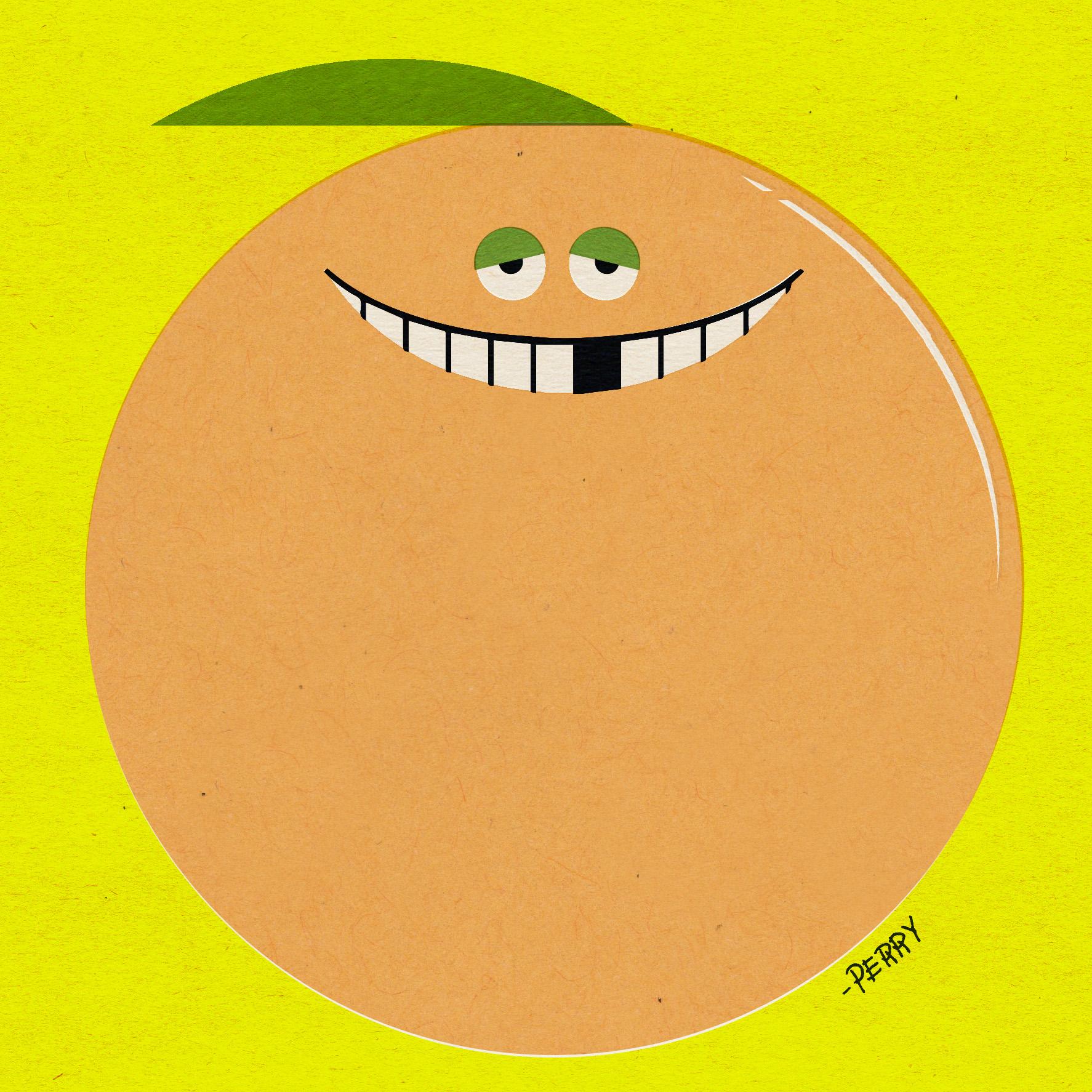 happy orange.jpg