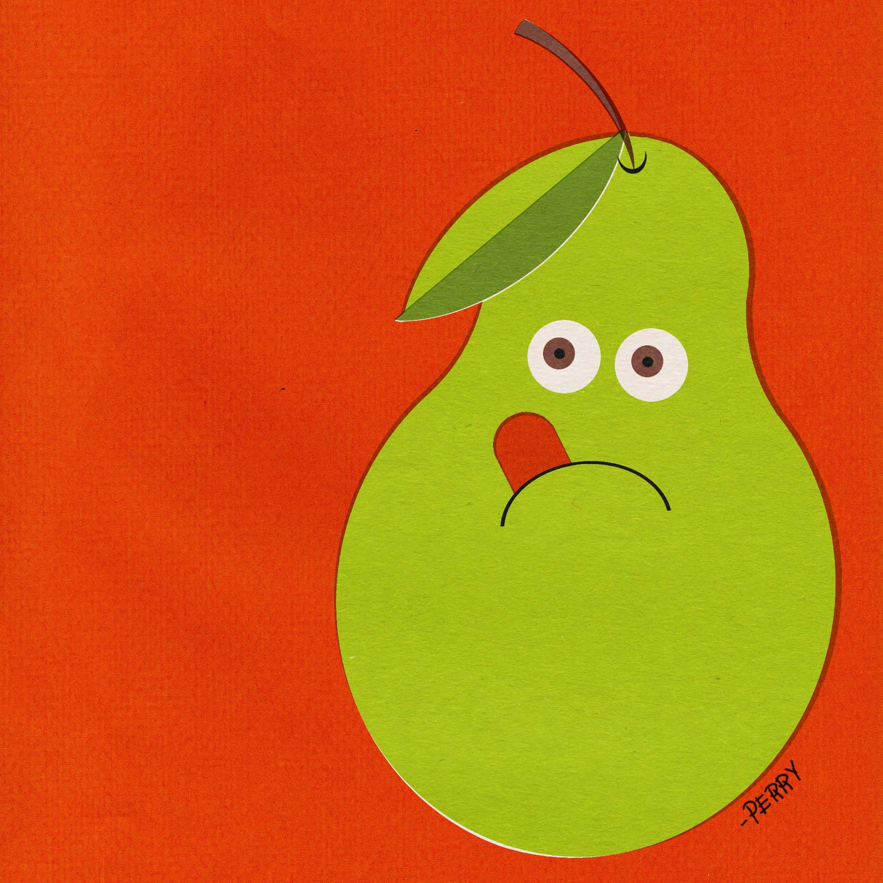 happy pear.jpg