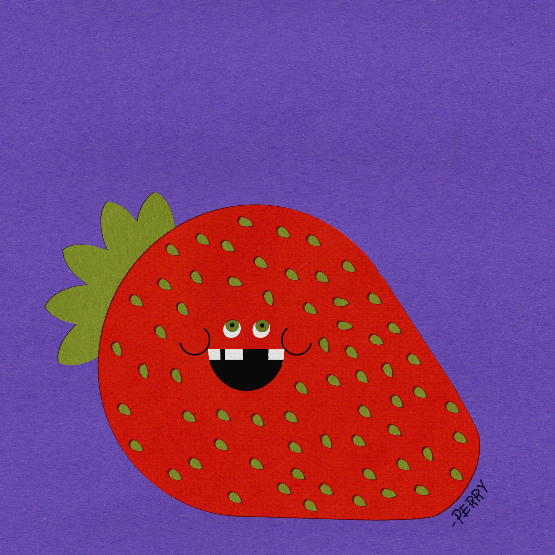 happy strawberry.jpg