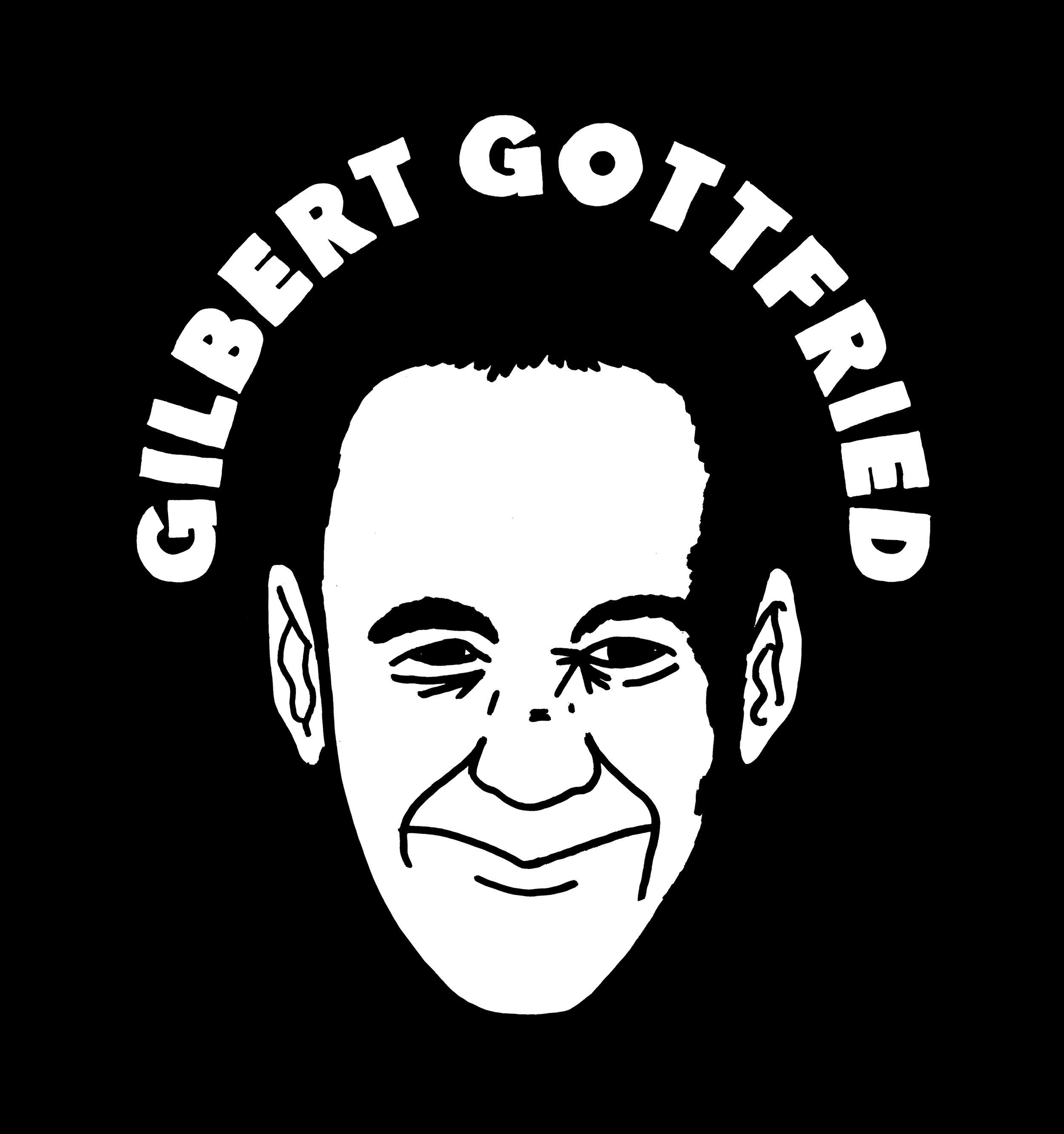 Gilbert tee.jpg