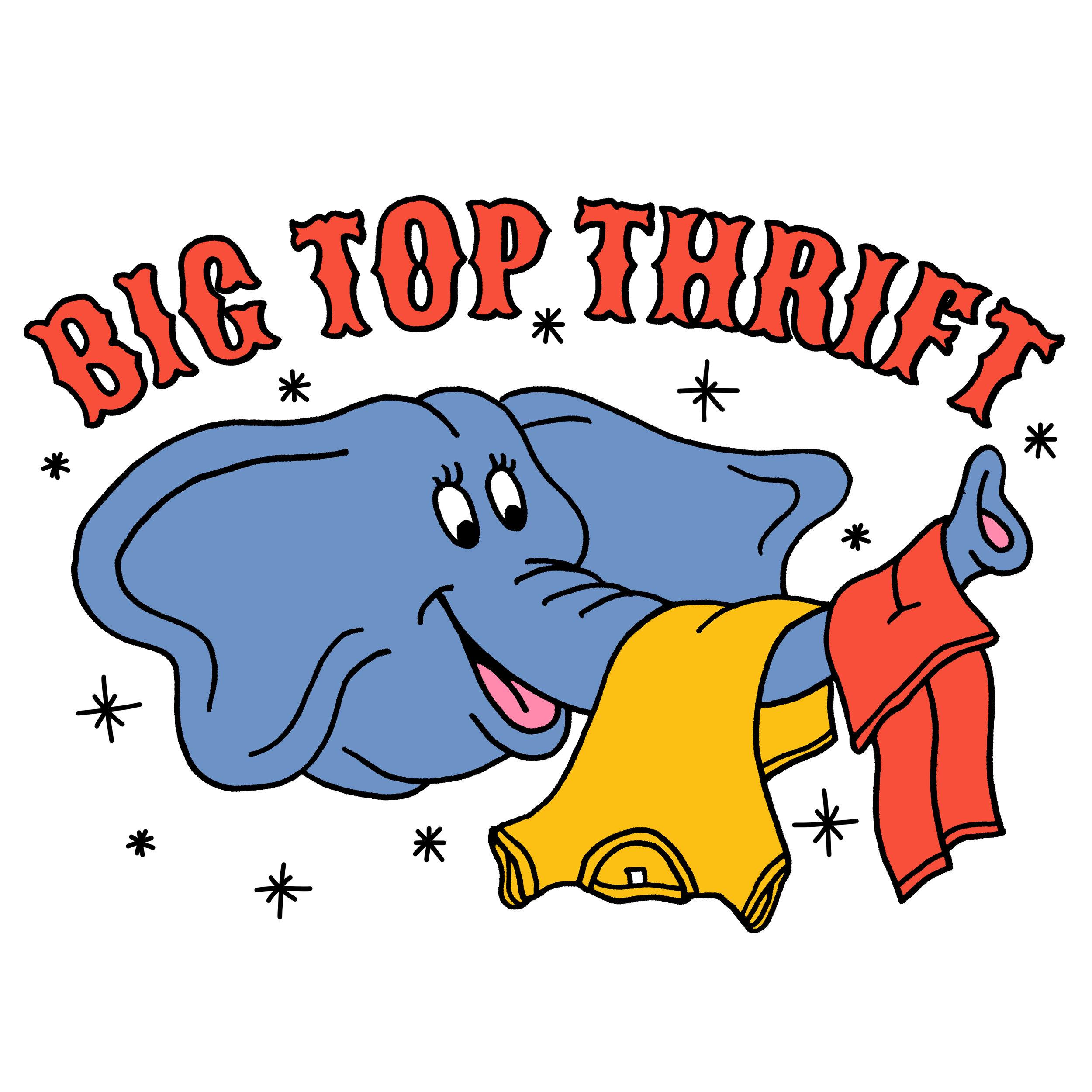 big top logo.jpg