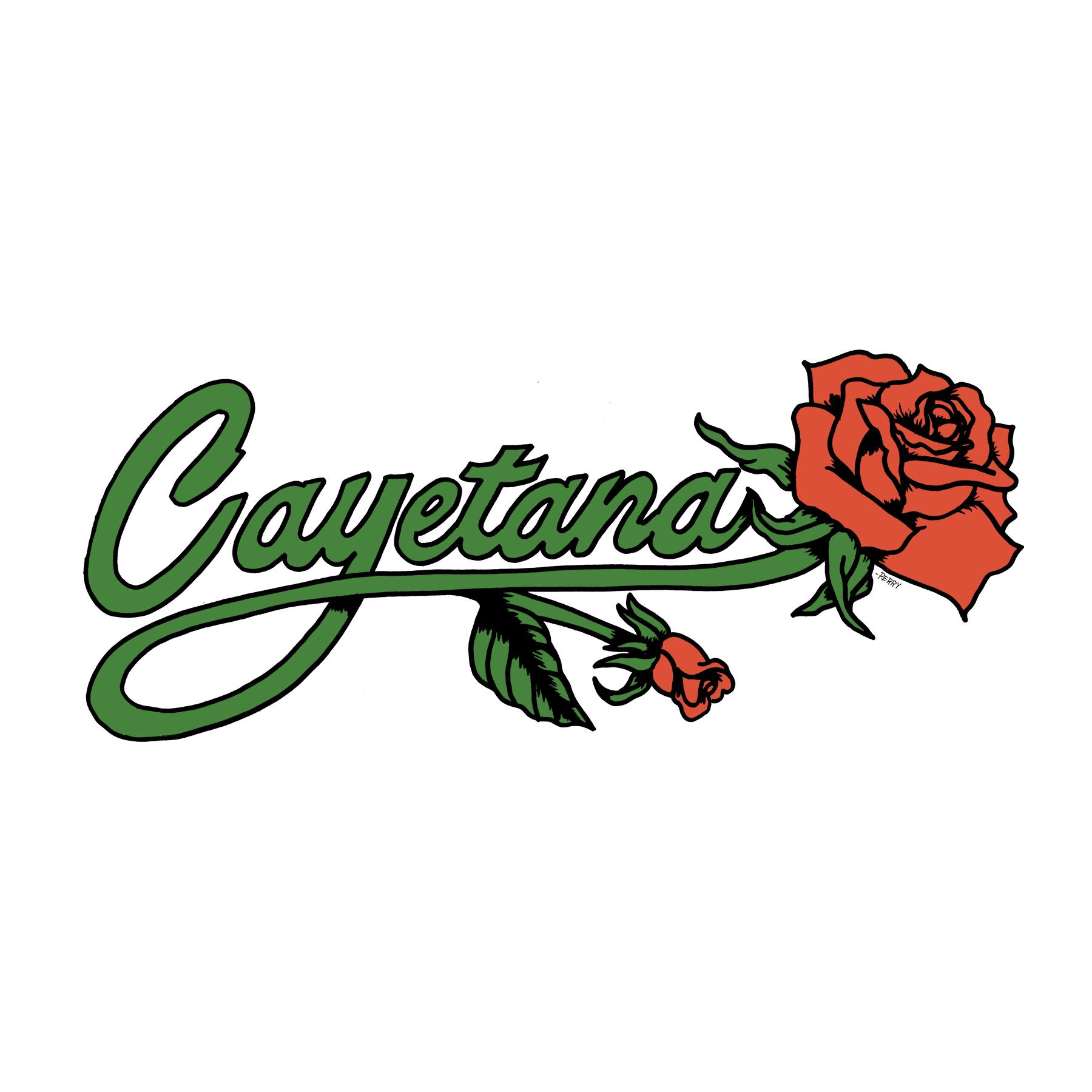 Cayetana front.jpg