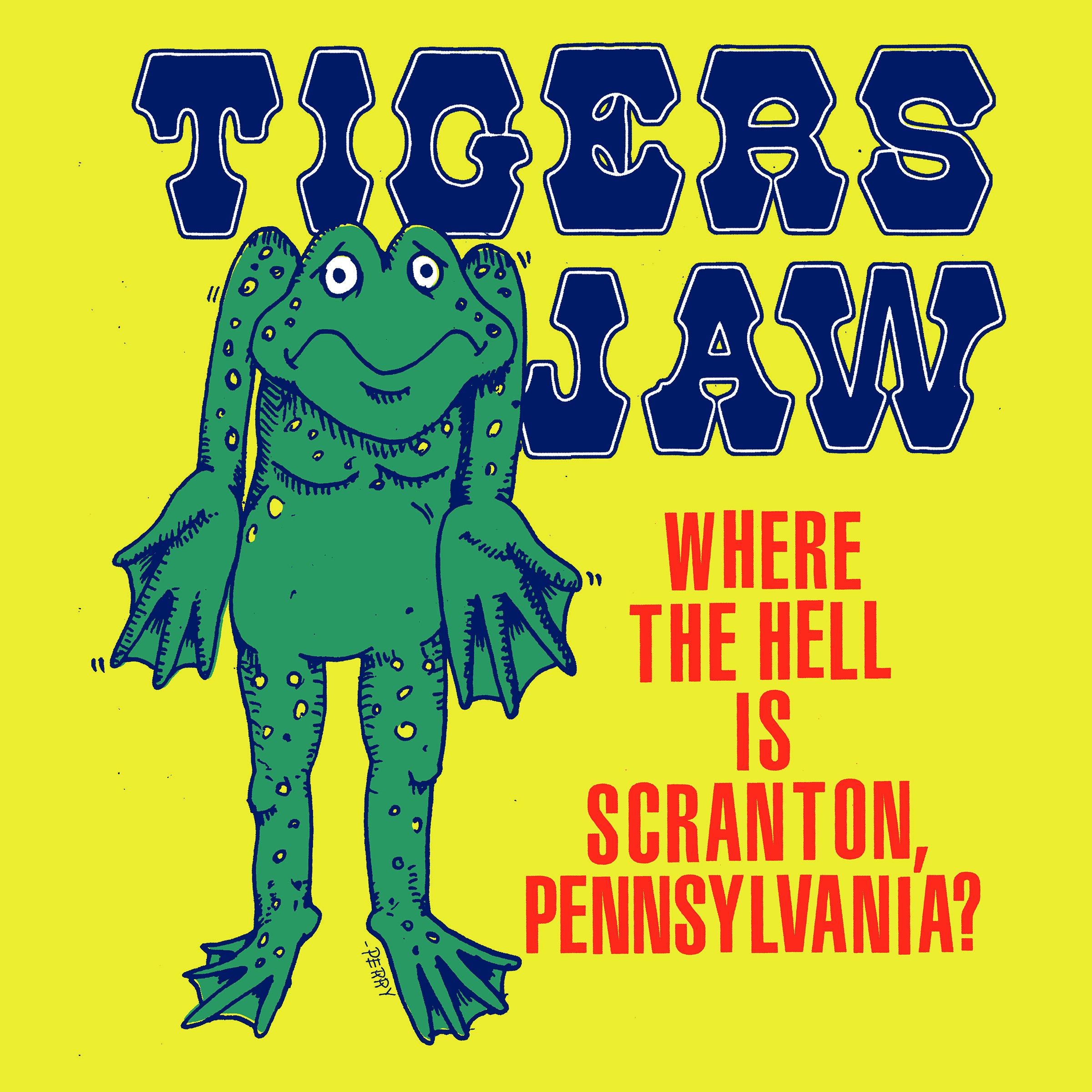 Tigers Jaw Frog tee.jpg