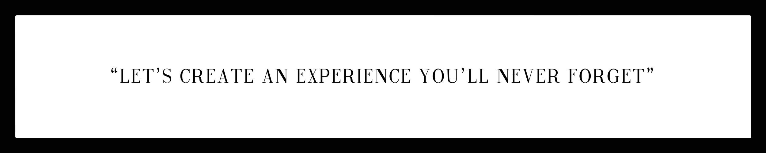 experienceCorrect.jpg