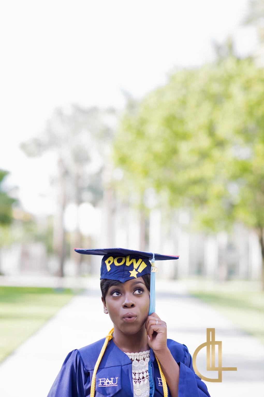 FAUgraduationglamourportraits5.jpg