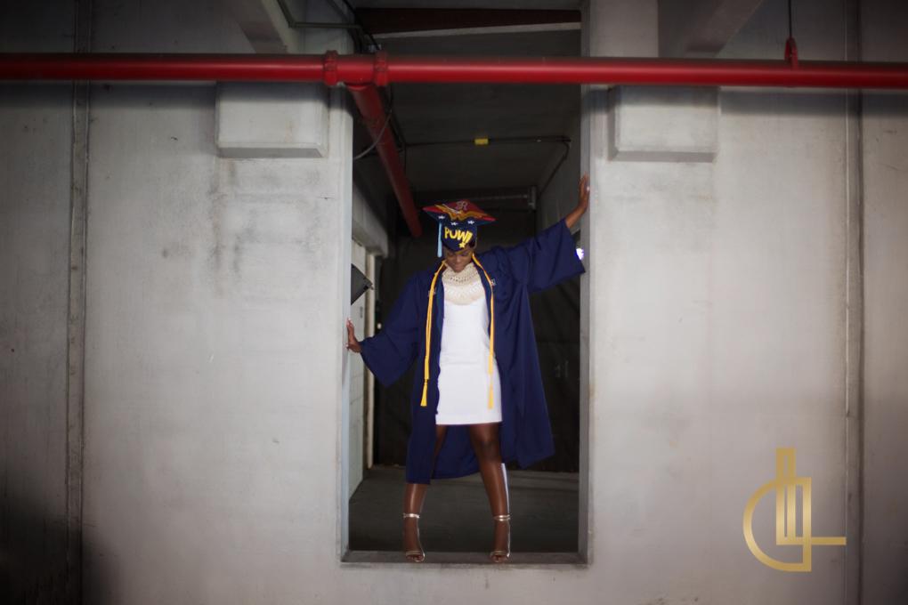 FAUgraduationglamourportraits18.jpg