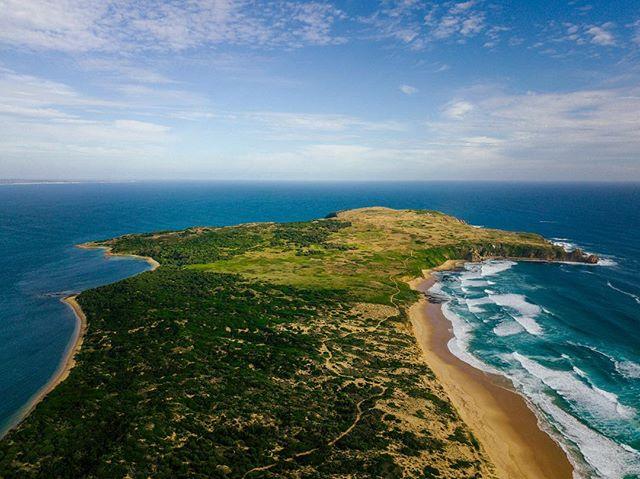 Phillip Island - Victoria