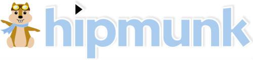 Hipmunk-Logo long.jpg