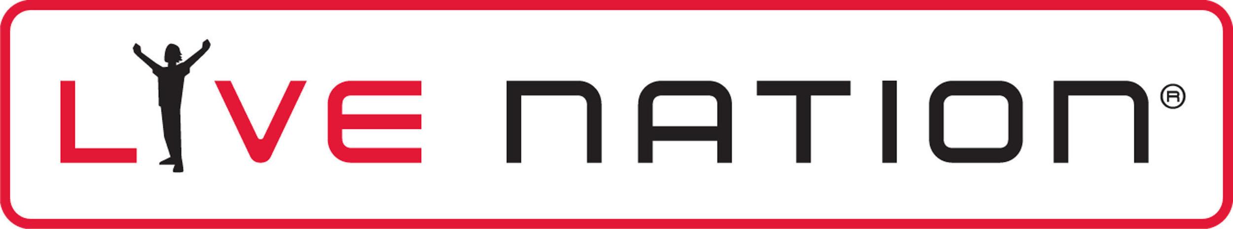 live nation logo.jpg