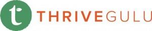 THRIVE Gulu - Community Organizer